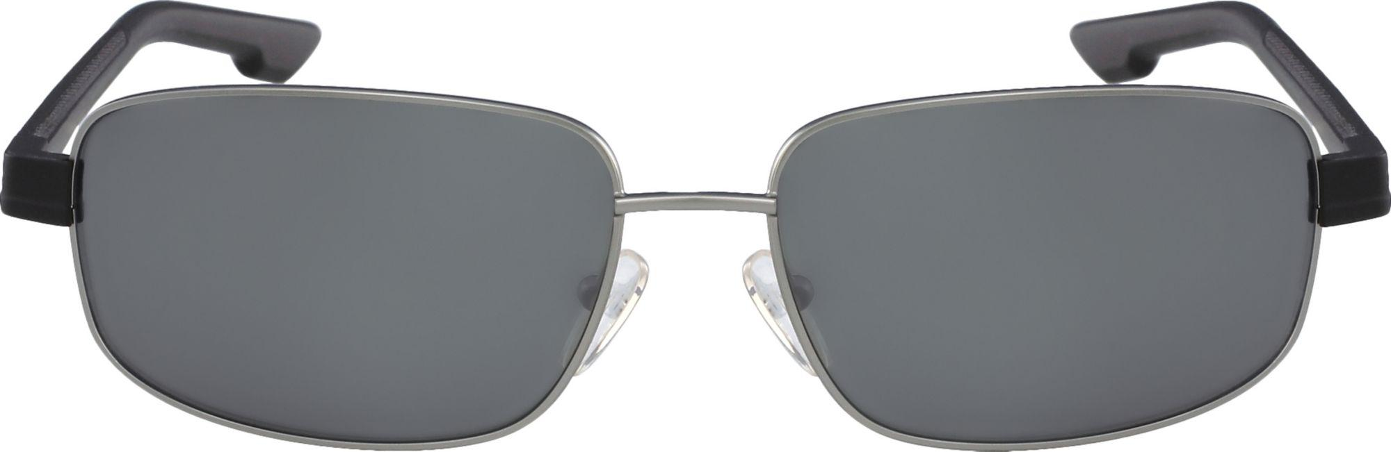 3a5001c6fac Lyst - Columbia Cliff Haven Sunglasses in Gray for Men