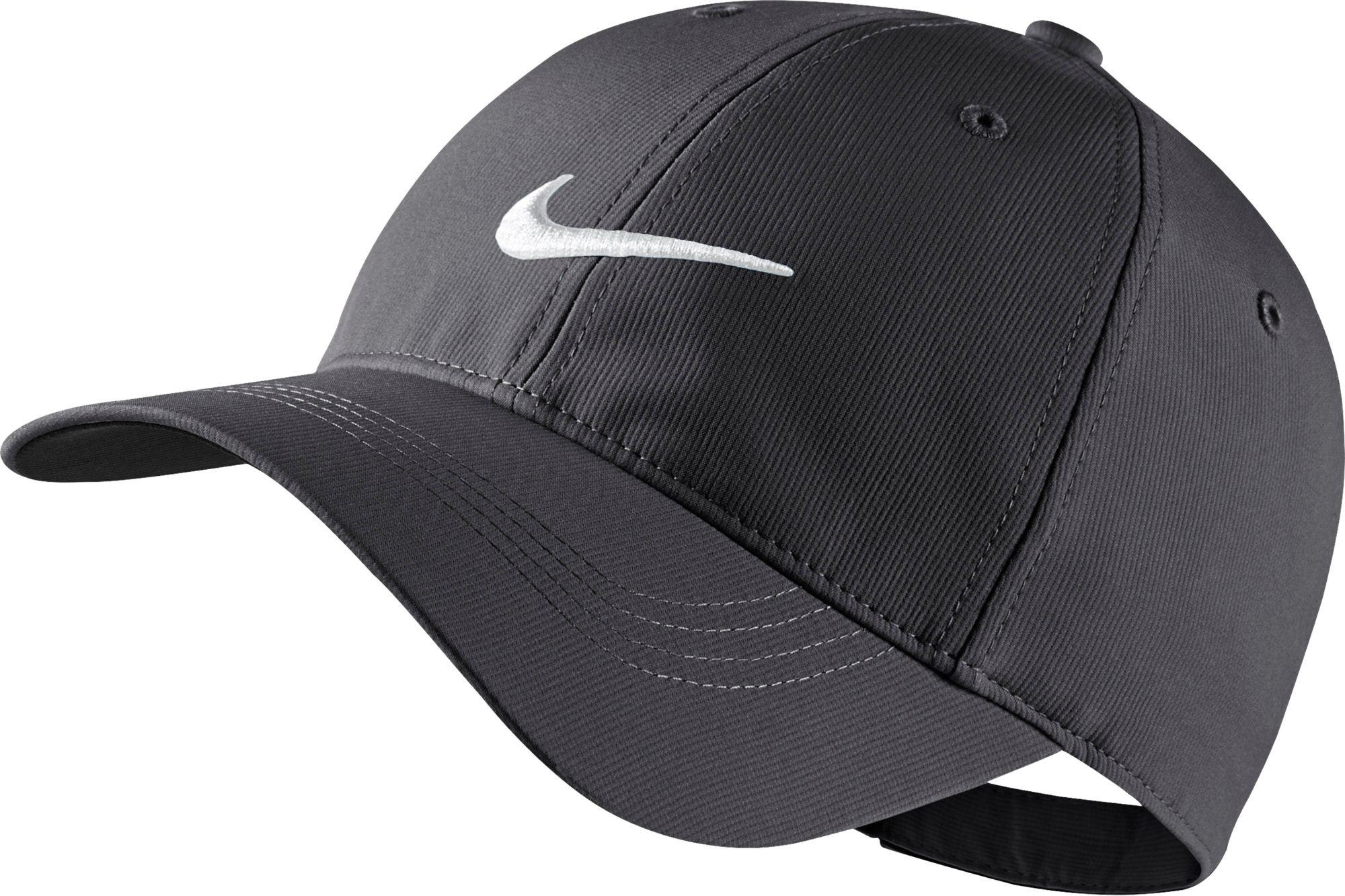 Lyst - Nike Legacy91 Tech Golf Hat in Gray for Men f65682f6e029