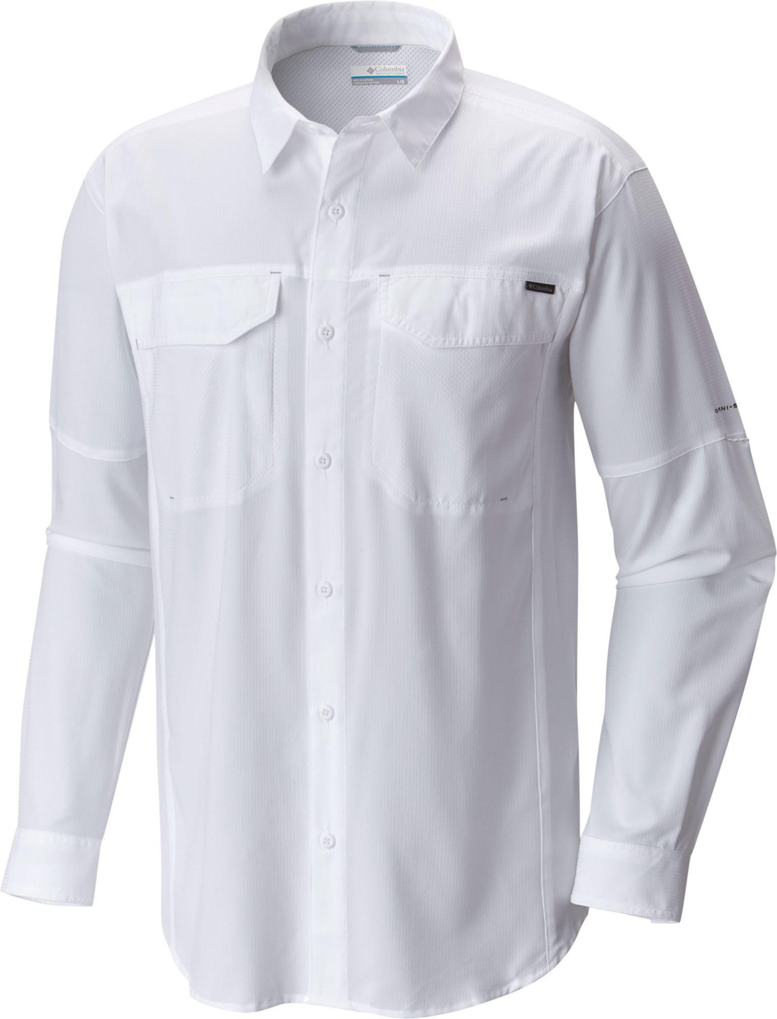 e8ae1fce58c1f8 https://www.lyst.com/clothing/columbia-outdoor-elements-ii-t-shirt-4 ...