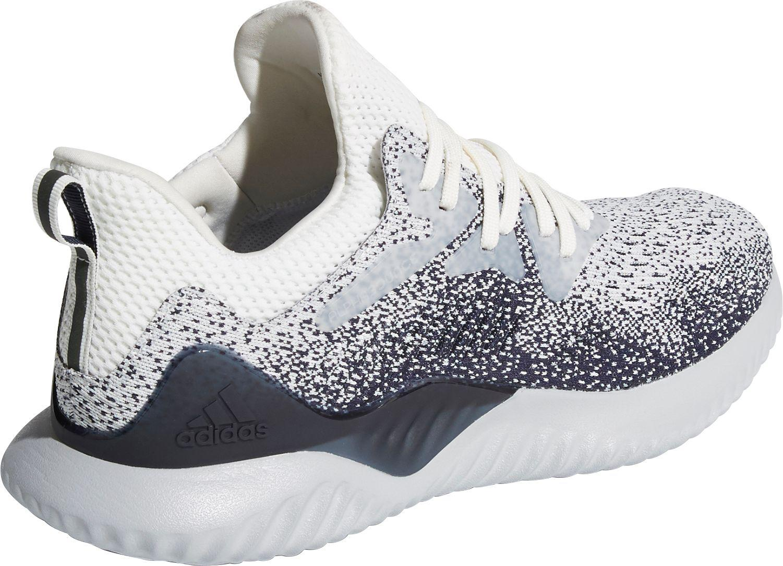 9b8231cf6f61 Adidas multicolor alphabounce beyond running shoes for men lyst jpg  1501x1085 Oreo adidas alphabounce