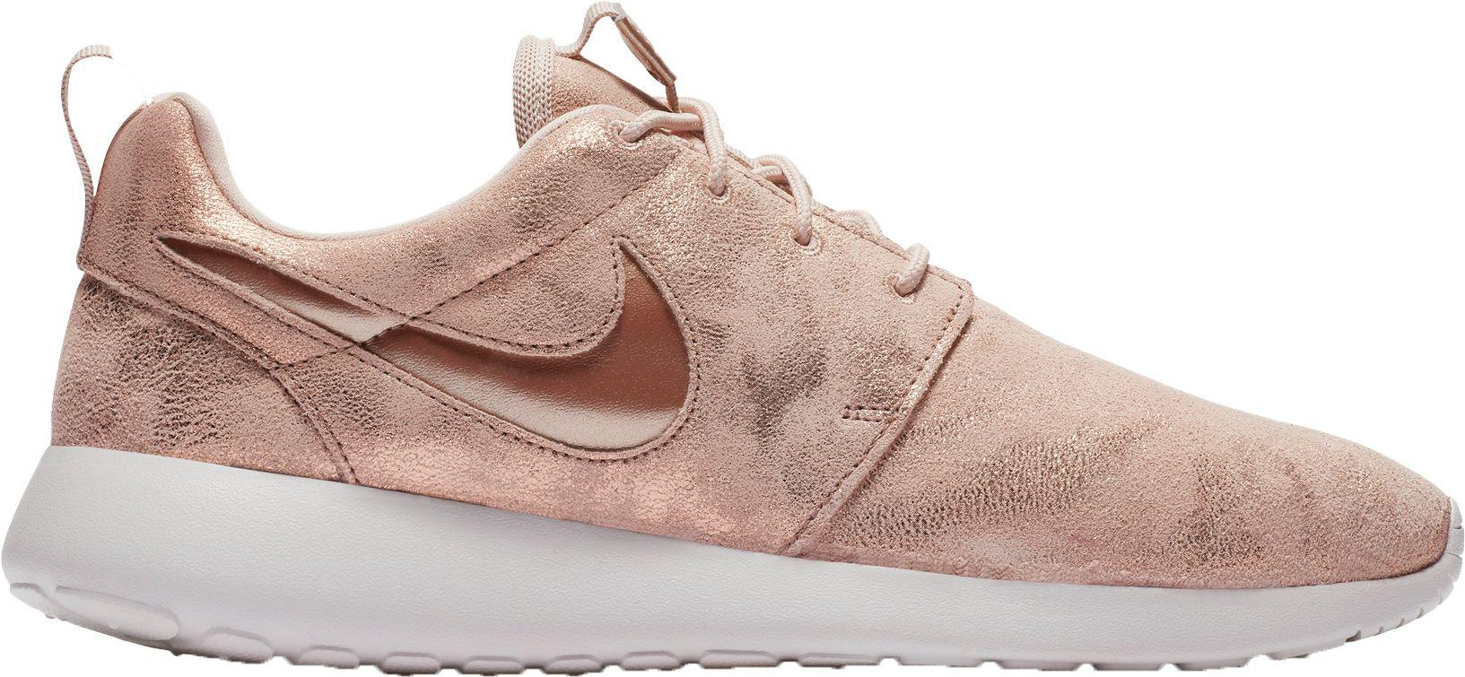 timeless design dfcd6 6d5a2 View fullscreen · Nike - Multicolor Roshe One Premium Shoes - Lyst