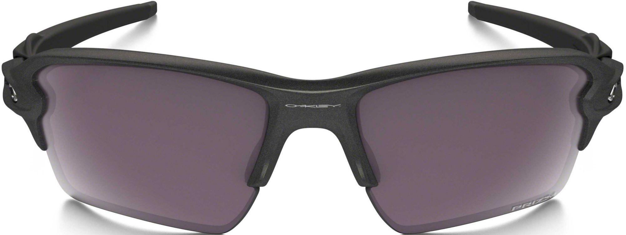 1ae2f53dd5 Oakley - Multicolor Flak 2.0 Xl Prizm Daily Polarized Sunglasses for Men -  Lyst. View fullscreen