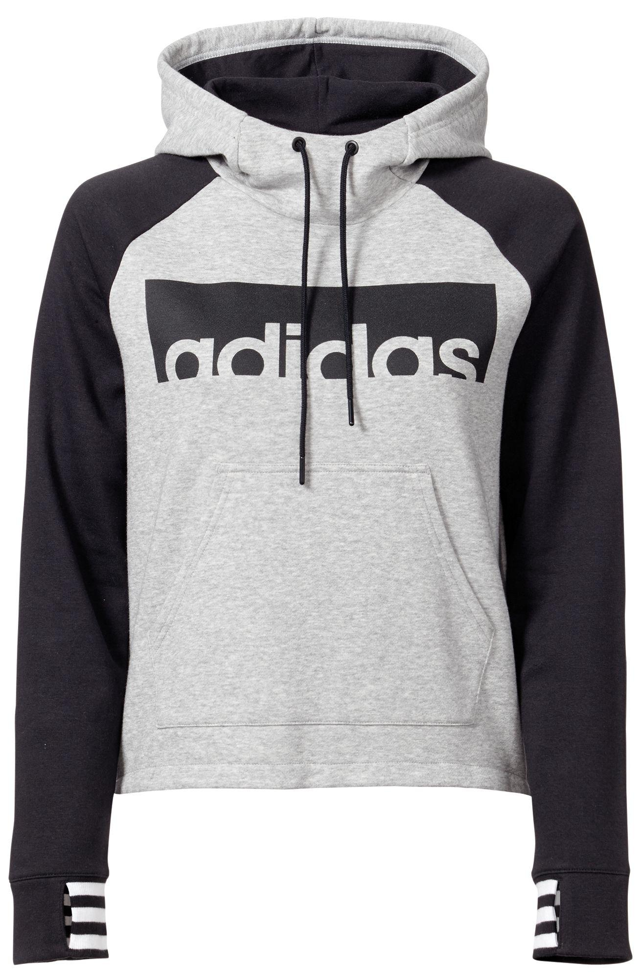 Hooded Adidas Mens House Bcd Sweatshirt Fleece Tofu rB5d4xBqw