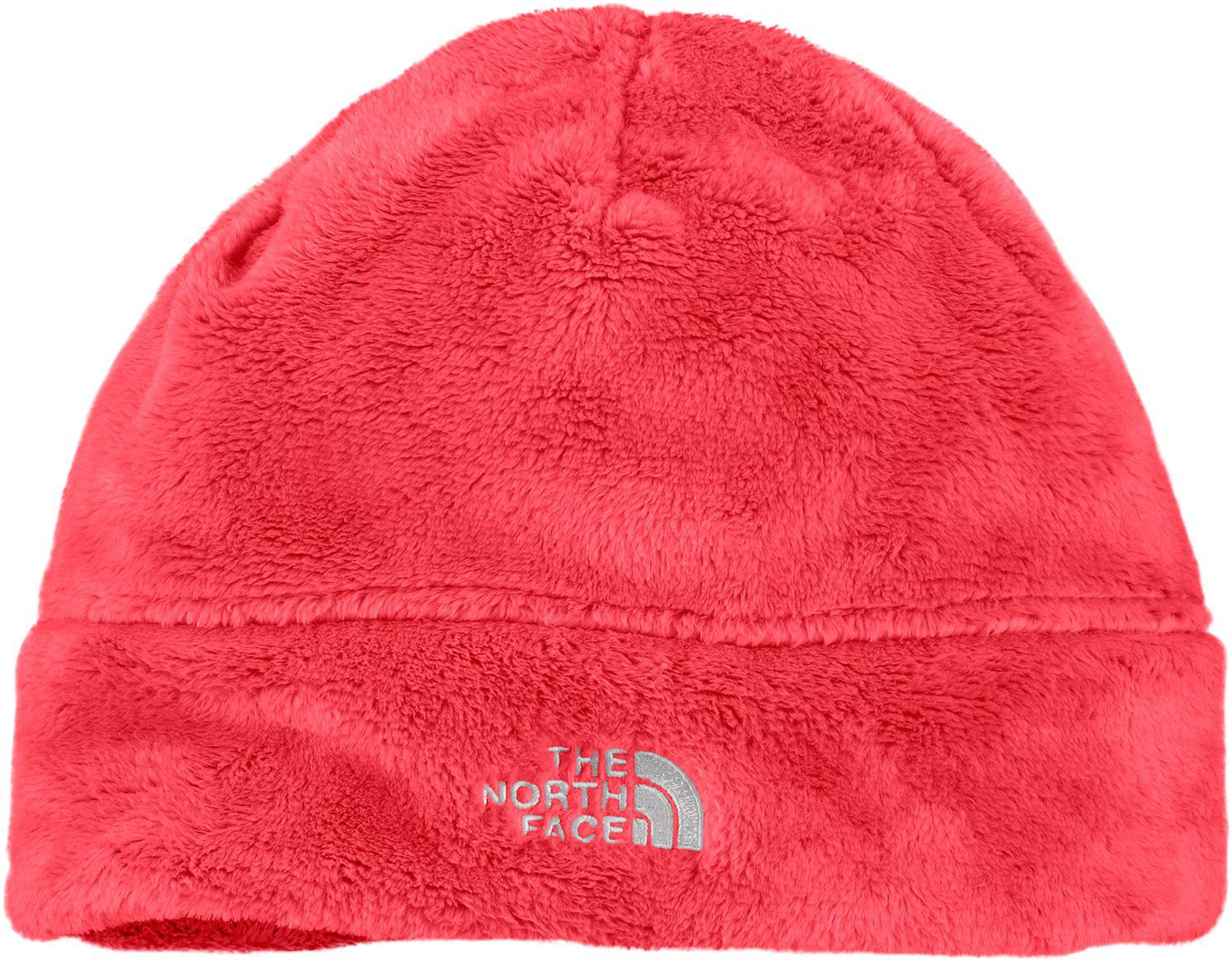 Lyst - The North Face Denali Thermal Beanie in Red 88400309c5c4
