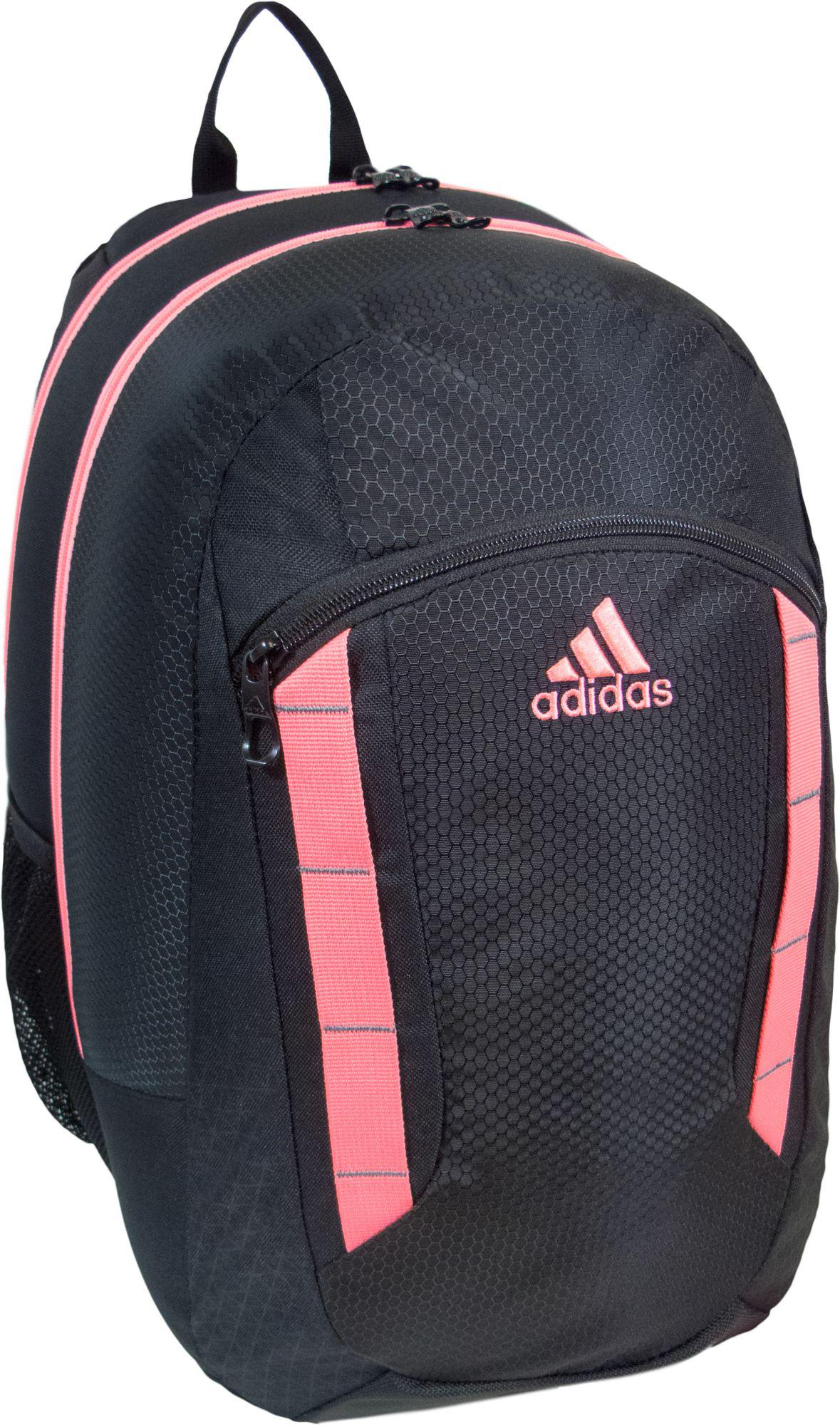 7530bf4903c Adidas - Multicolor Excel Iii Backpack - Lyst