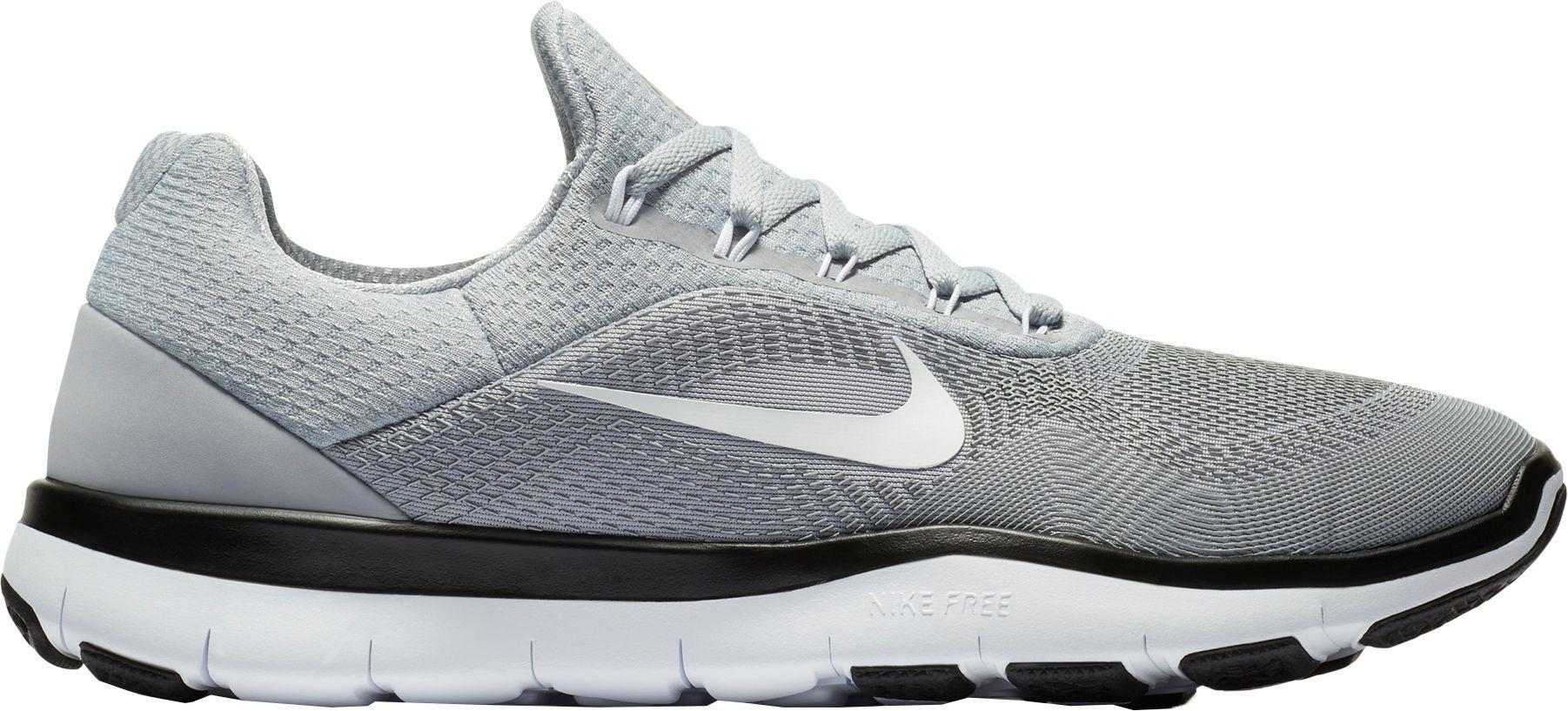 Nike Entraîneur Des Hommes Sans Chaussures De Formation V7 Tb