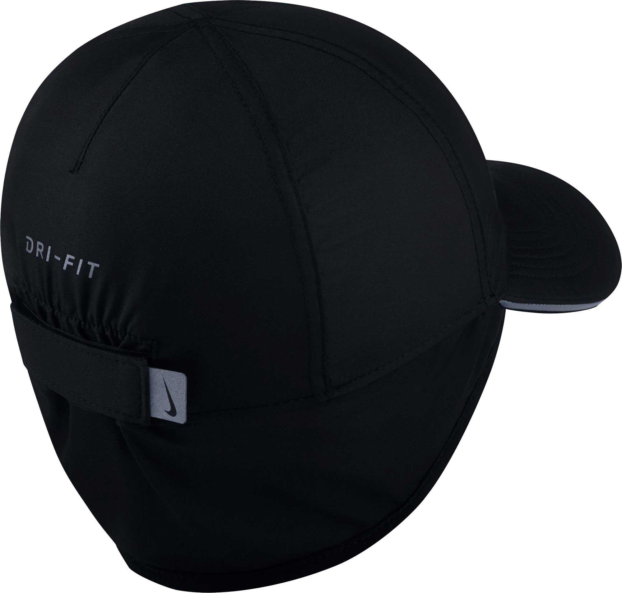 3363227d67e Nike - Black Aerobill H86 Running Hat - Lyst. View fullscreen