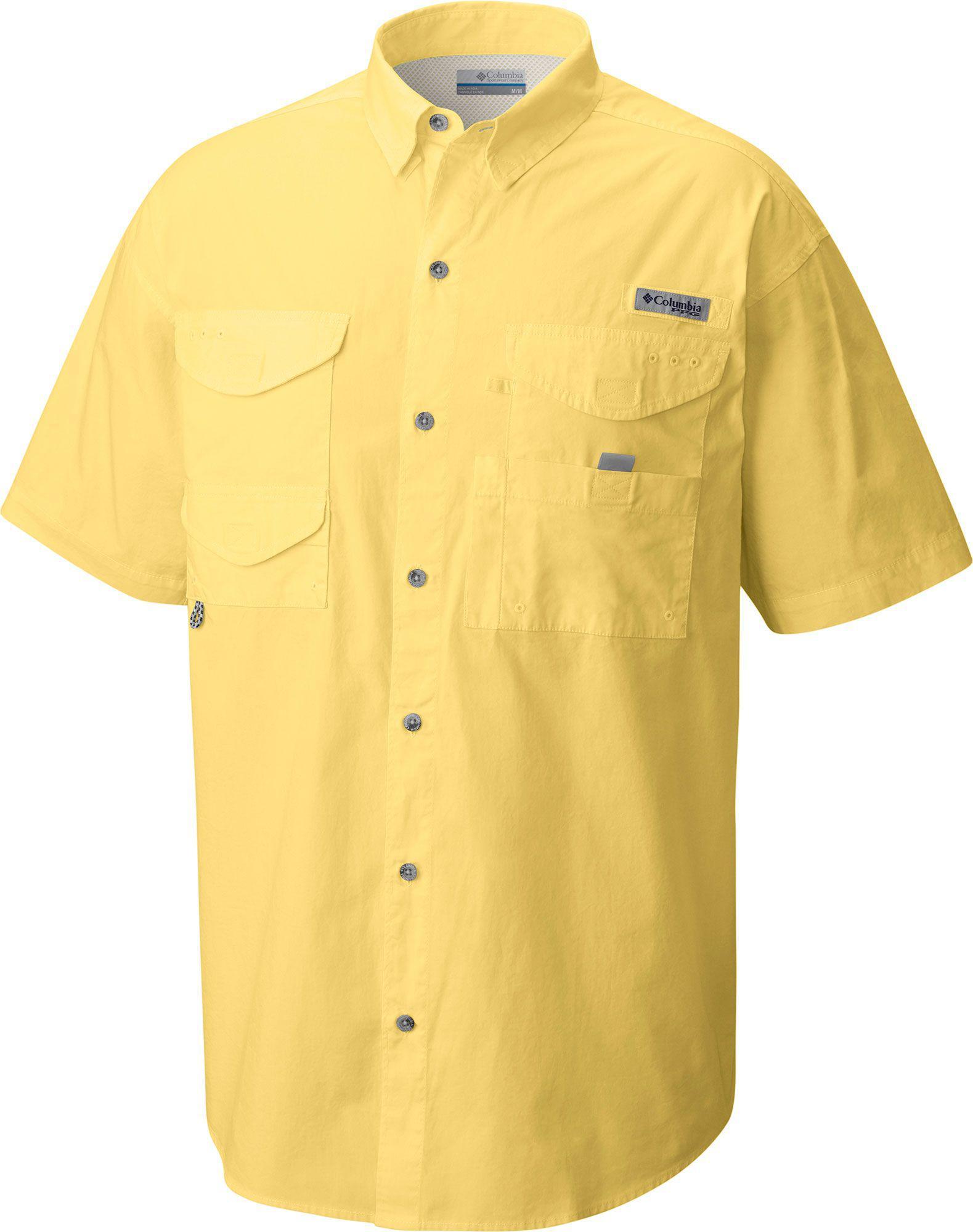 magellan angler fit shirt - HD1579×2000