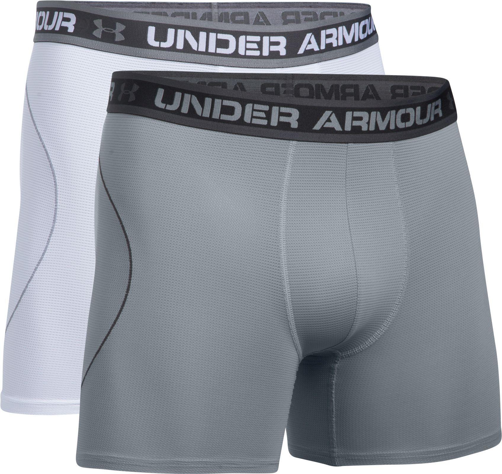 under armour underwear sale