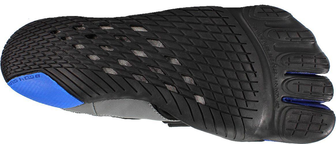 4b39ccfeffea Body Glove 3t Barefoot Max Mens Water Shoes - Style Guru  Fashion ...