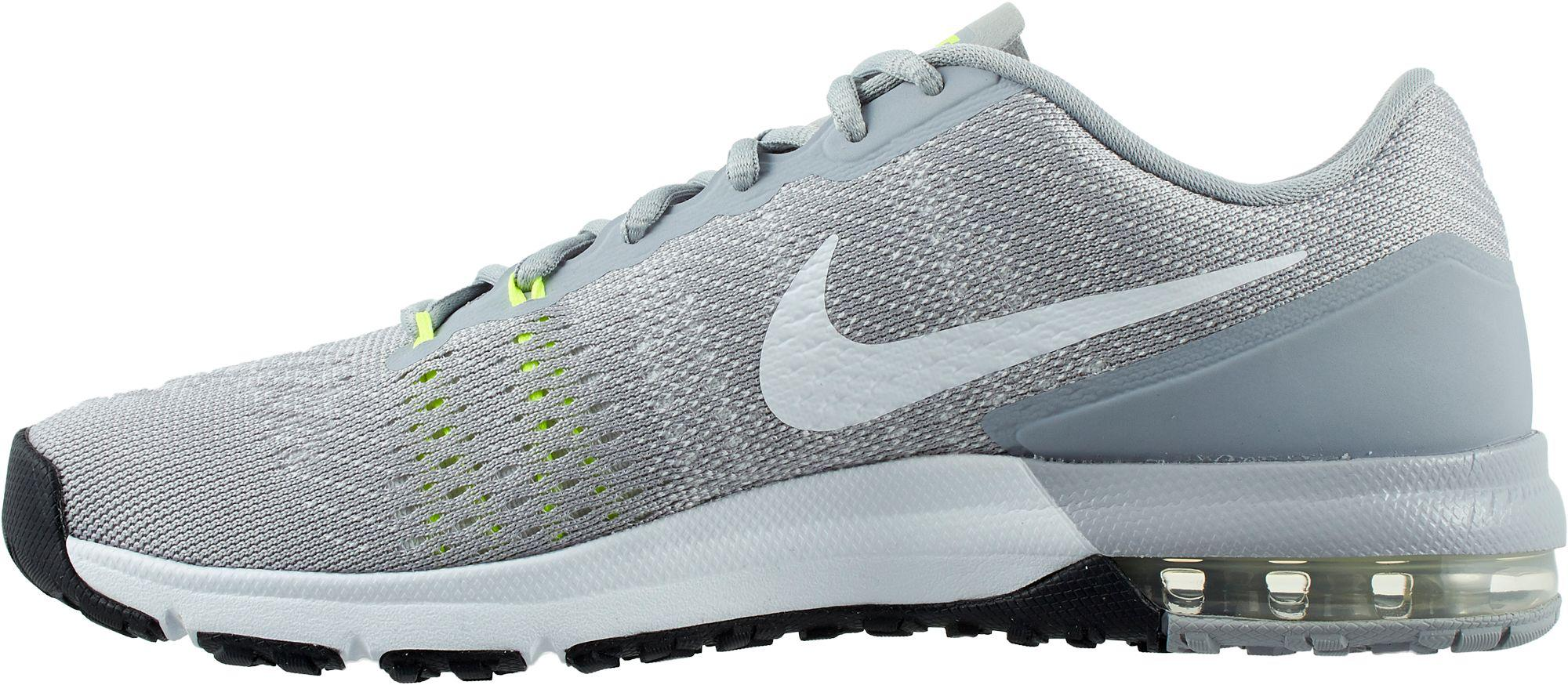 bcac97053a Lyst - Nike Air Max Typha Training Shoes in Gray for Men