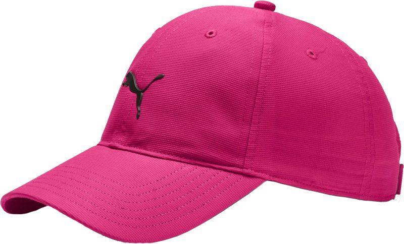 acf7951c691 Lyst - PUMA Pounce Golf Hat in Purple for Men