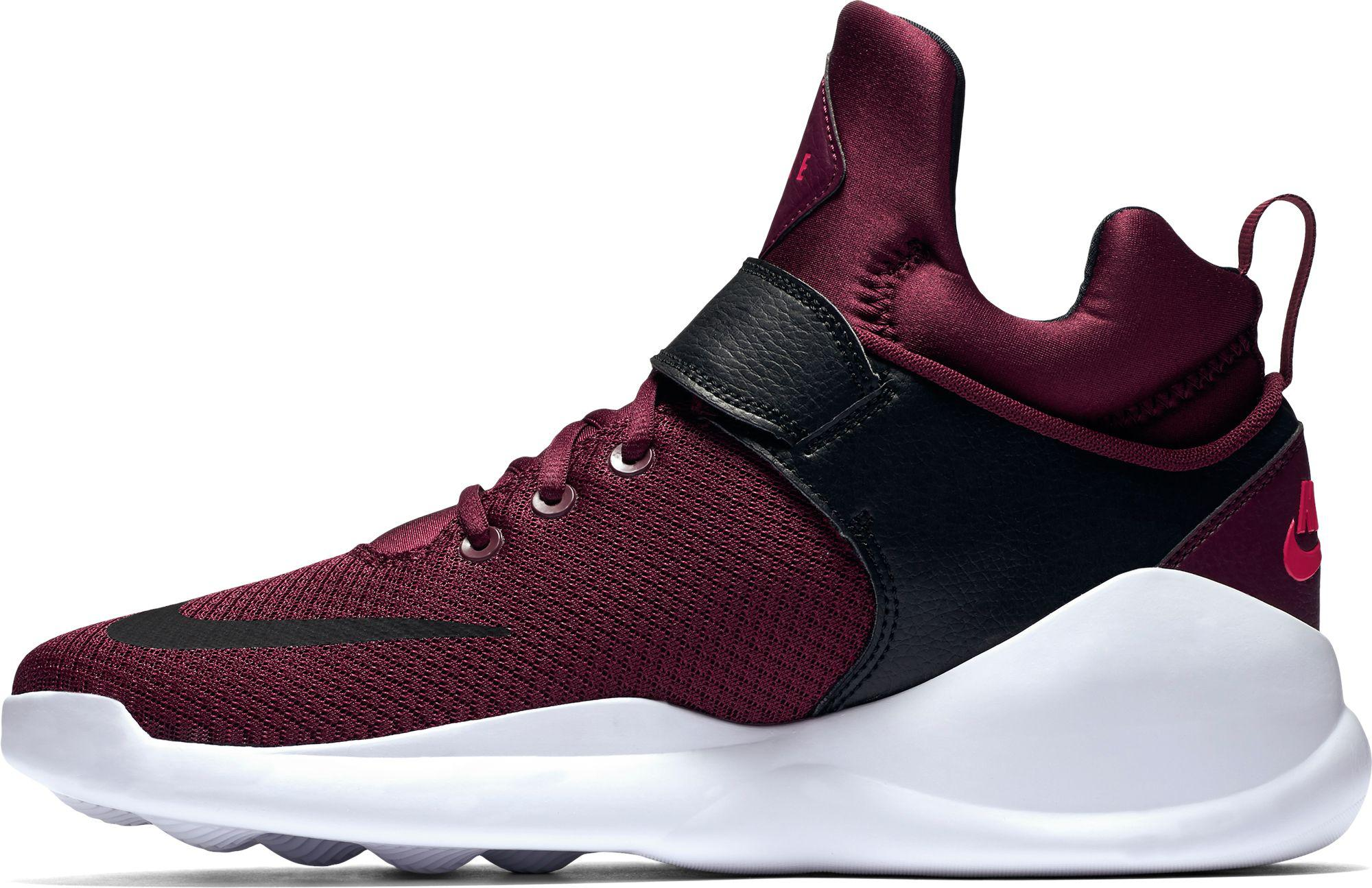 huge selection of c3f84 a5279 Nike Kwazi Shoes for Men - Lyst