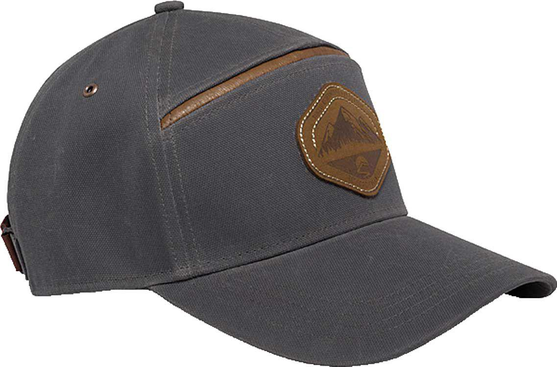e6febd98 Sunday Afternoons Field Hat for Men - Lyst