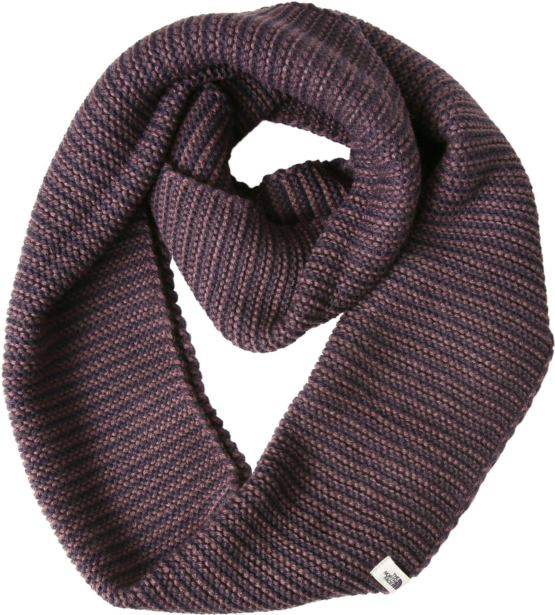 scarf ribbed cc com ccbeanie products weaved basket weave infinity knit