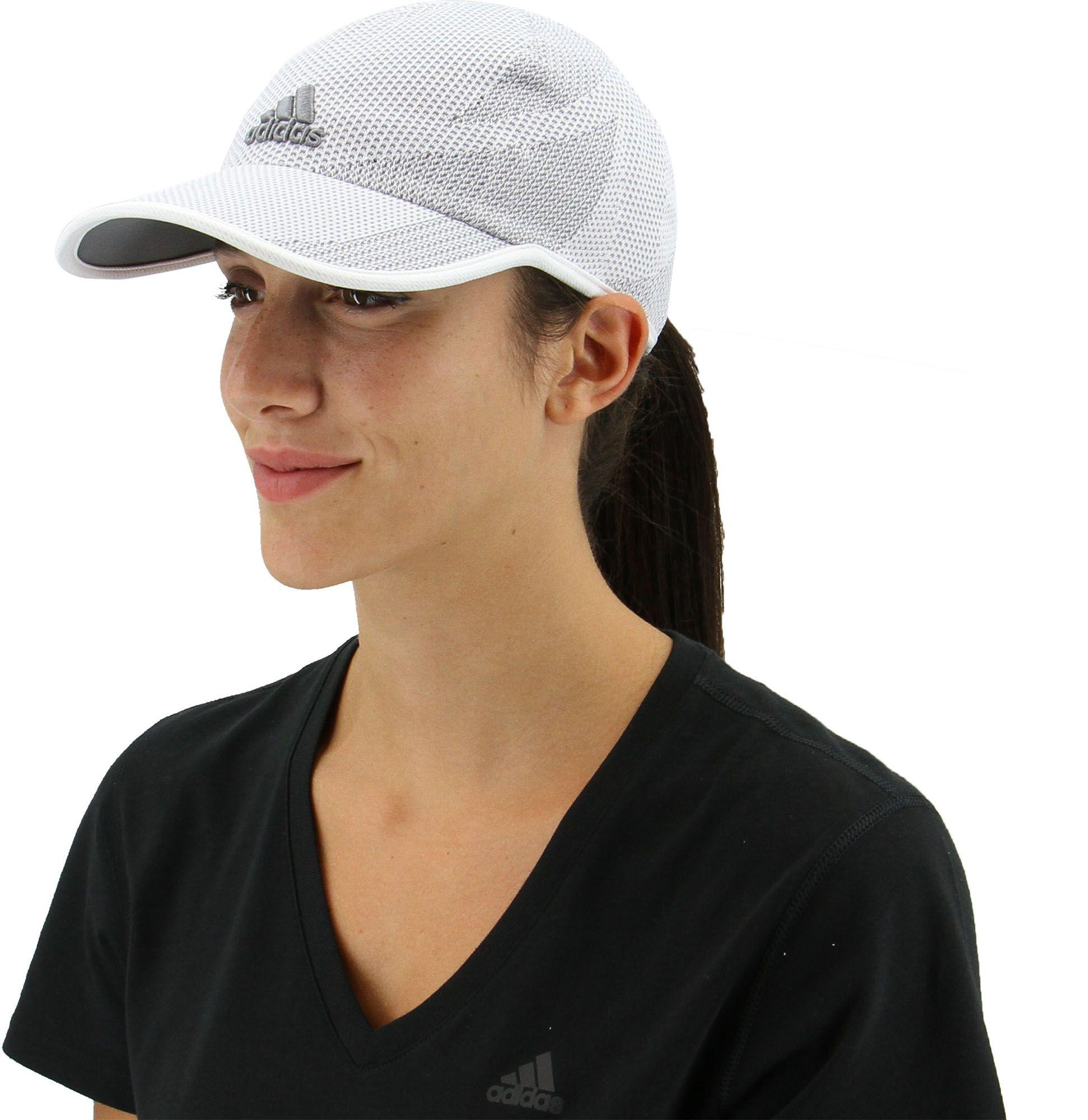 fd37b5e6921 ... usa adidas white superlite prime hat lyst. view fullscreen f46dd d03b6