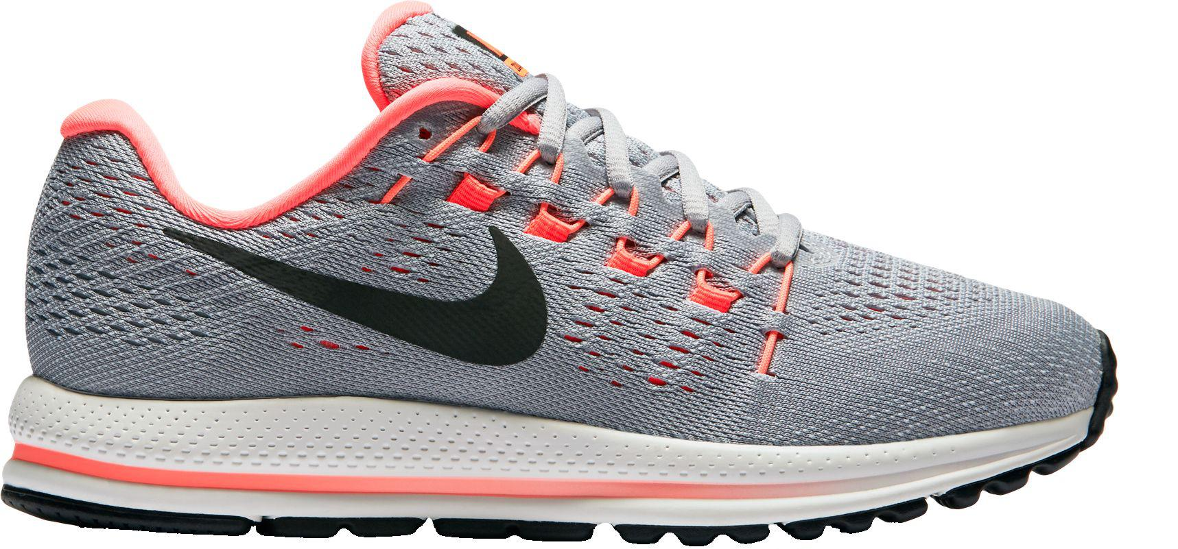 half off 55faf 5199f nike-GreyBlack-Air-Zoom-Vomero-12-Running-Shoes.jpeg