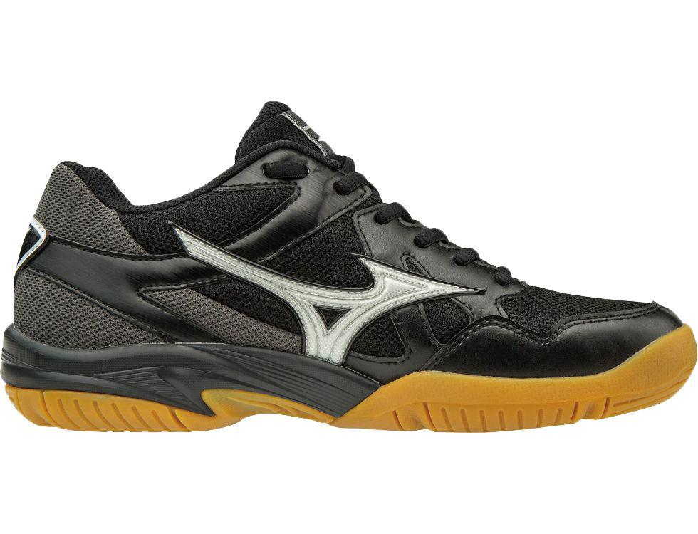 mizuno wave supersonic women's volleyball shoes queretaro