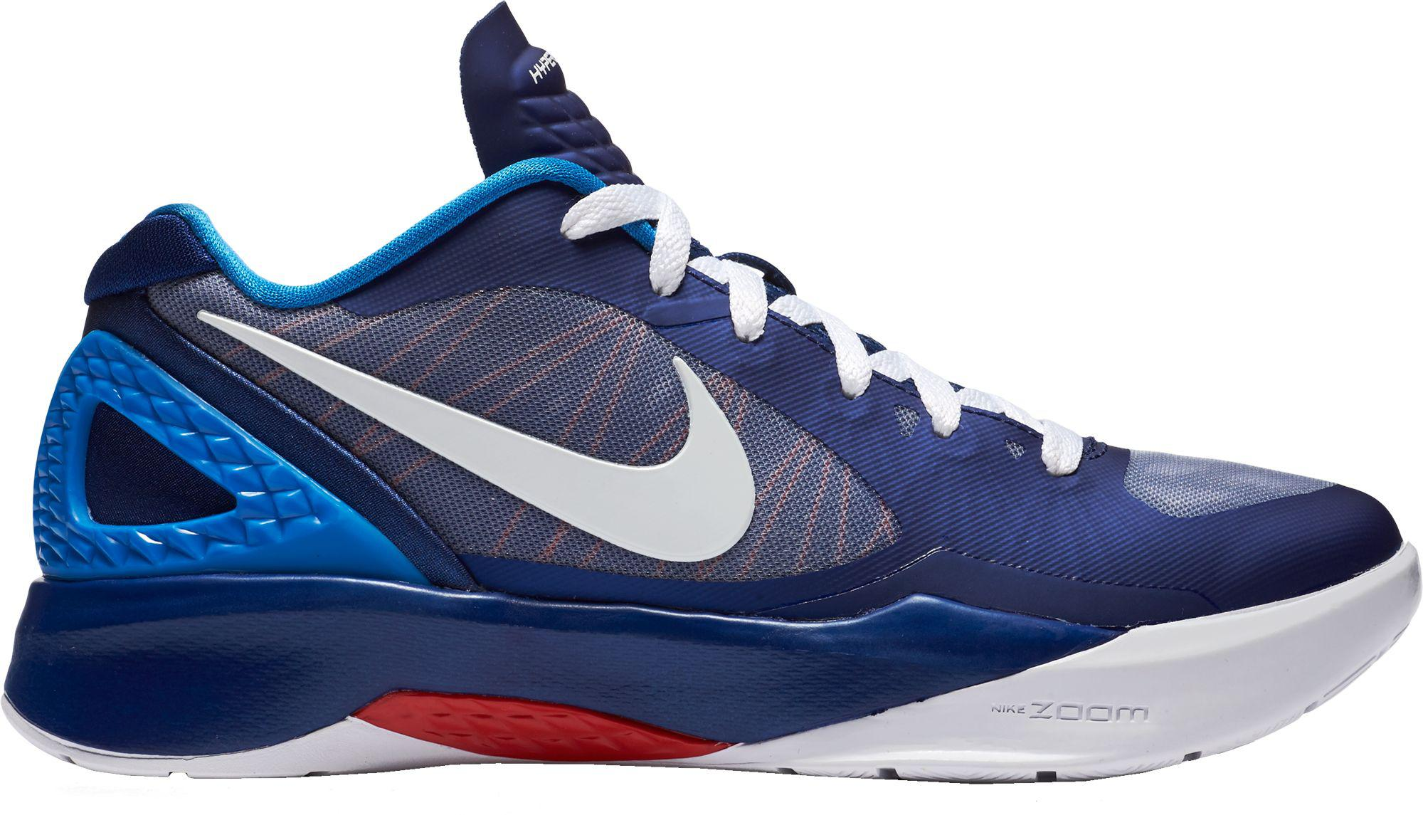 Nike Hyperstrike Volleyball Shoes