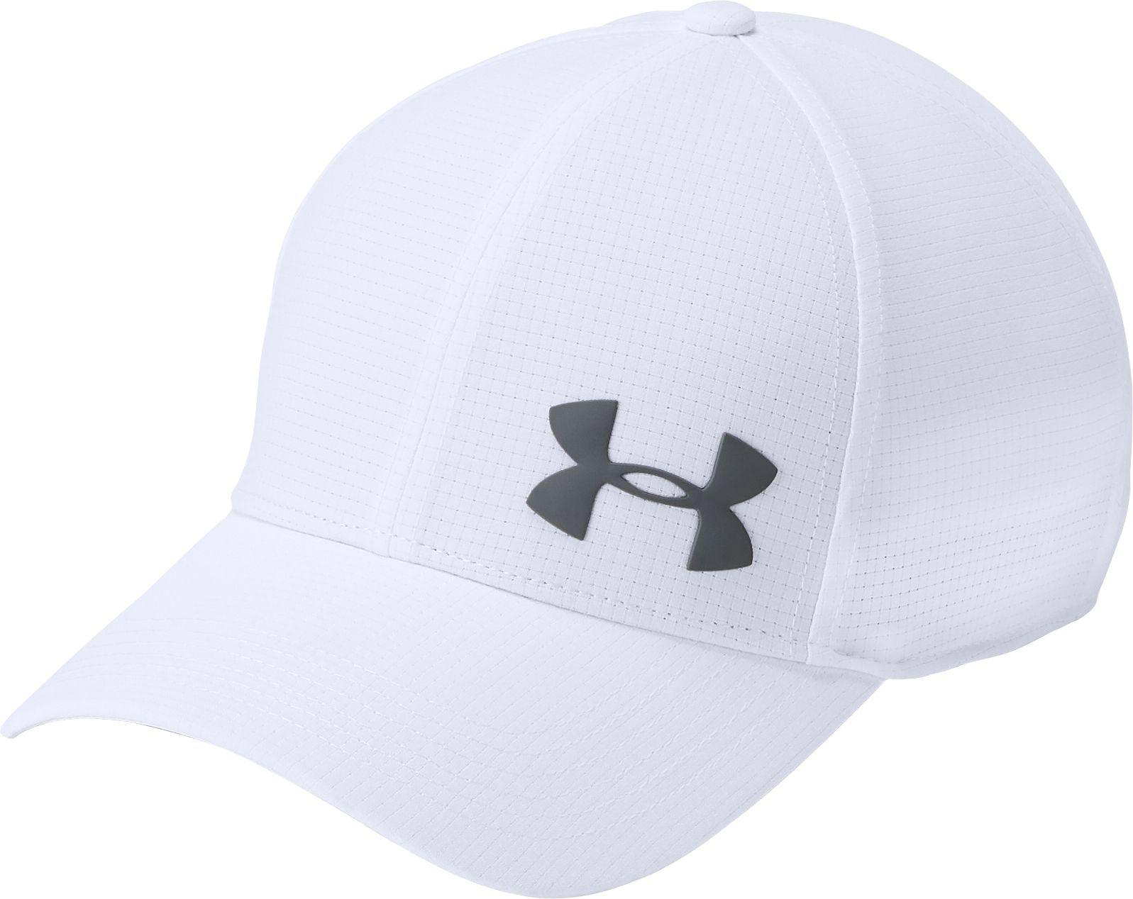 info for bf709 4012d View fullscreen. Under Armour - White Airvent Core Hat for Men - Lyst