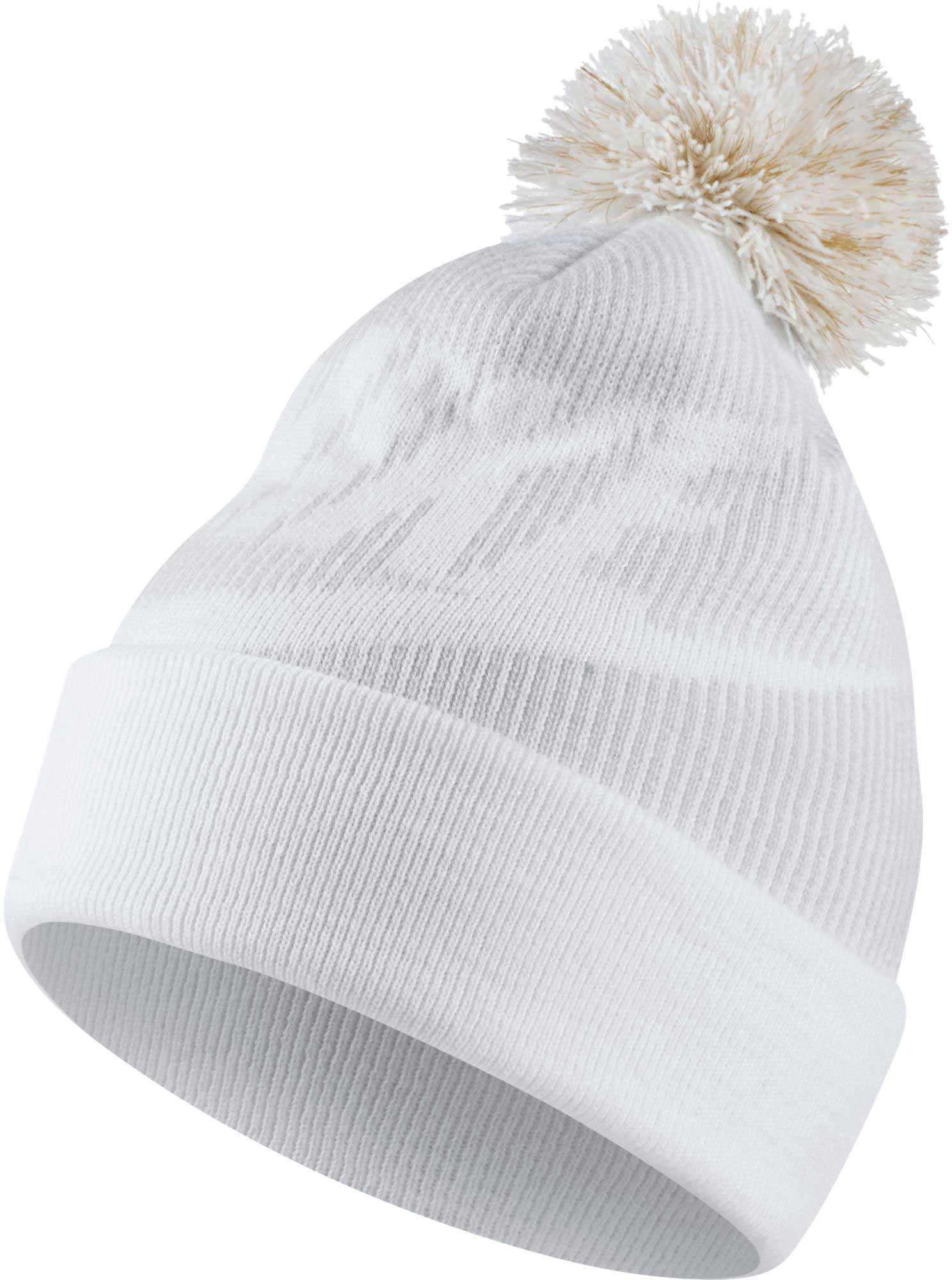 outlet store c9630 24f81 Nike. Women s Sportswear Knit Beanie