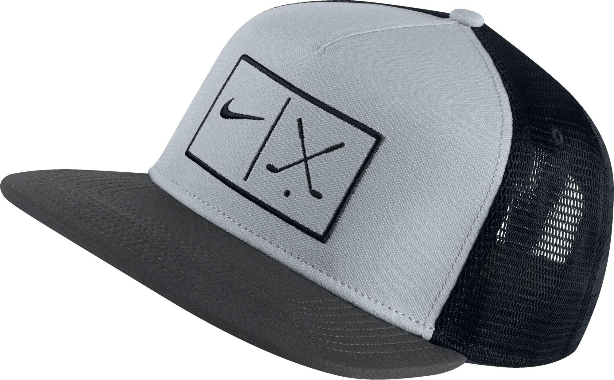 Best Fitted Golf Hats 71a393753ef