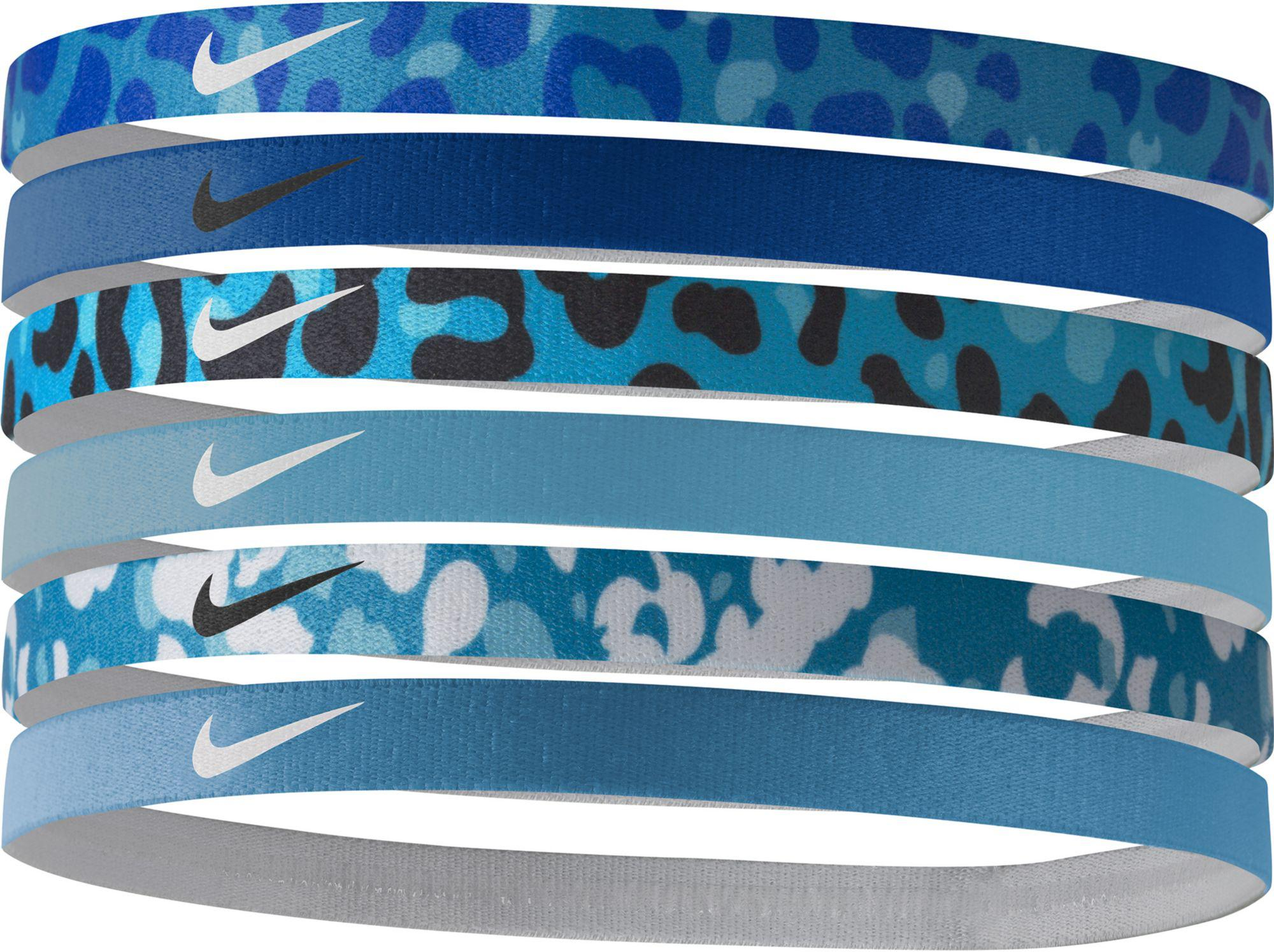 50514937b507 Gallery. Previously sold at  Dick s Sporting Goods · Women s Hair  Scrunchies Women s Tiara Headbands ...