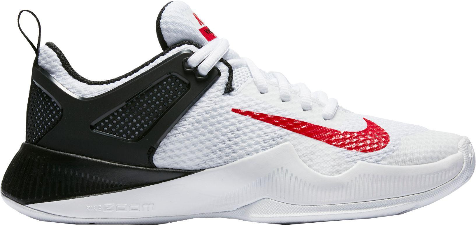 Lyst Air Hyperace voor volleybalschoenen heren Zoom Nike r6qWS5r