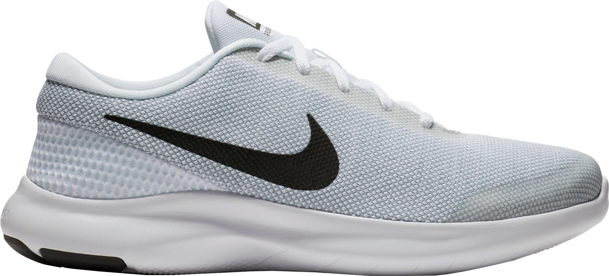 da70151cf0707 Nike Flex Experience Rn 7 Running Shoes in Gray for Men - Lyst