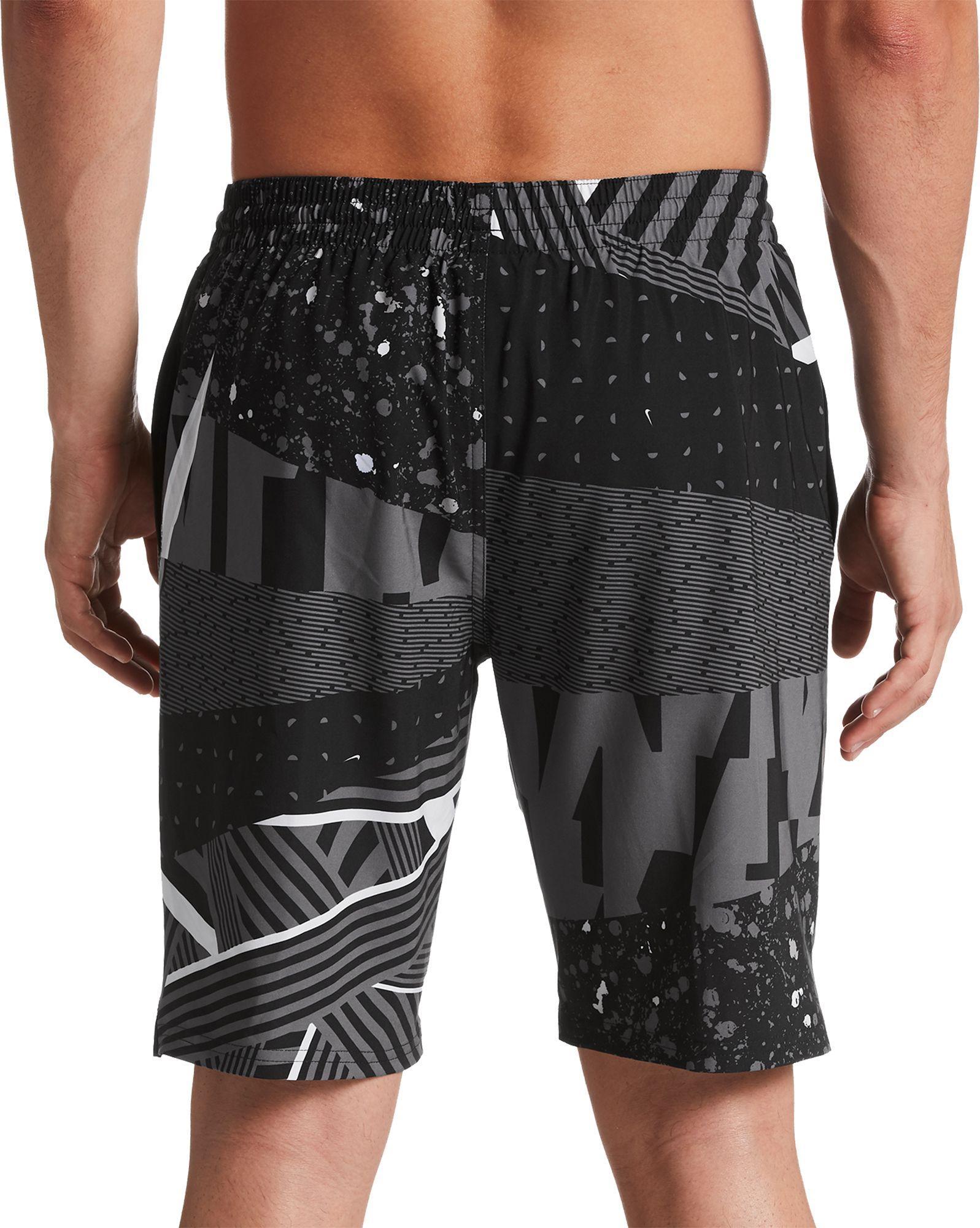fe65db9020 Lyst - Nike Mash Up Vital 9
