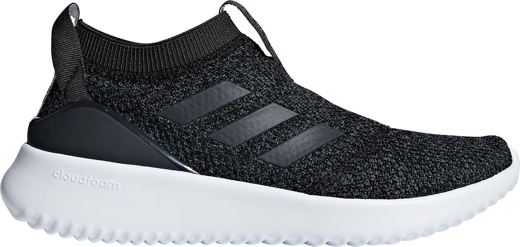 huge selection of c3017 e9c60 Lyst - adidas s Ultimafusion Fitness Shoes in Black