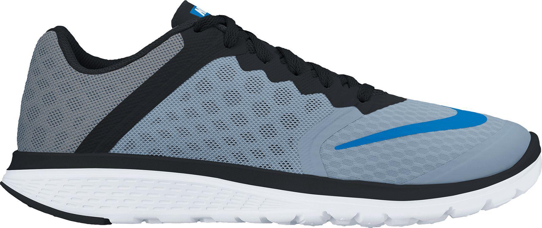 newest 88ed4 a0288 Men's Fs Lite Run 3 Running Shoes