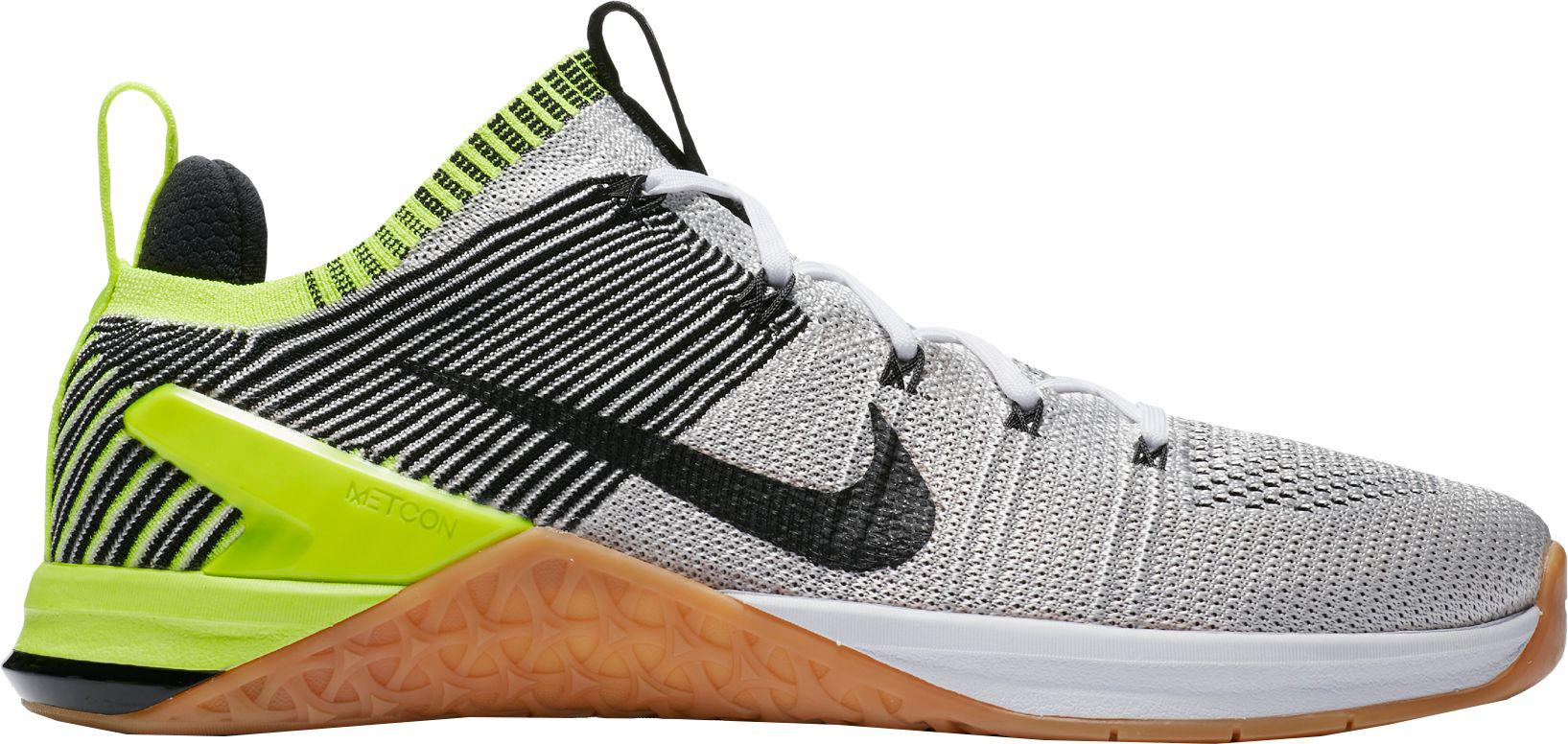 544bffd22f58b5 Nike - Multicolor Metcon Dsx Flyknit 2 Training Shoes for Men - Lyst