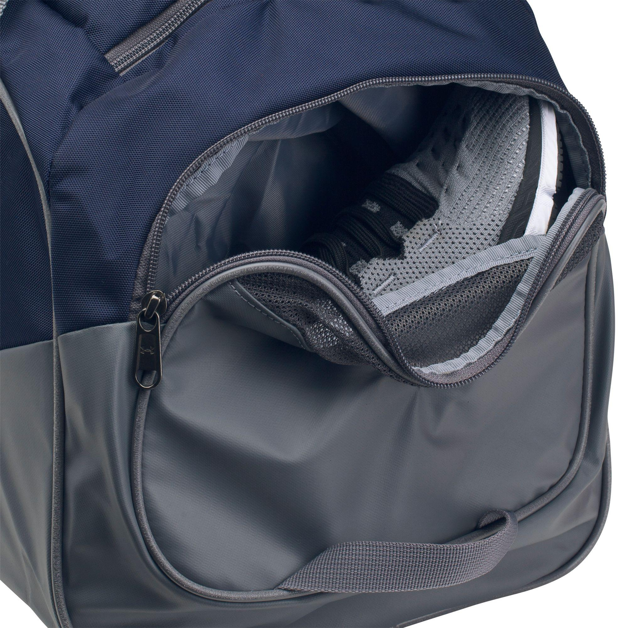 ccbc5d384 Under Armour Undeniable 3.0 Small Duffle Bag in Blue for Men - Lyst