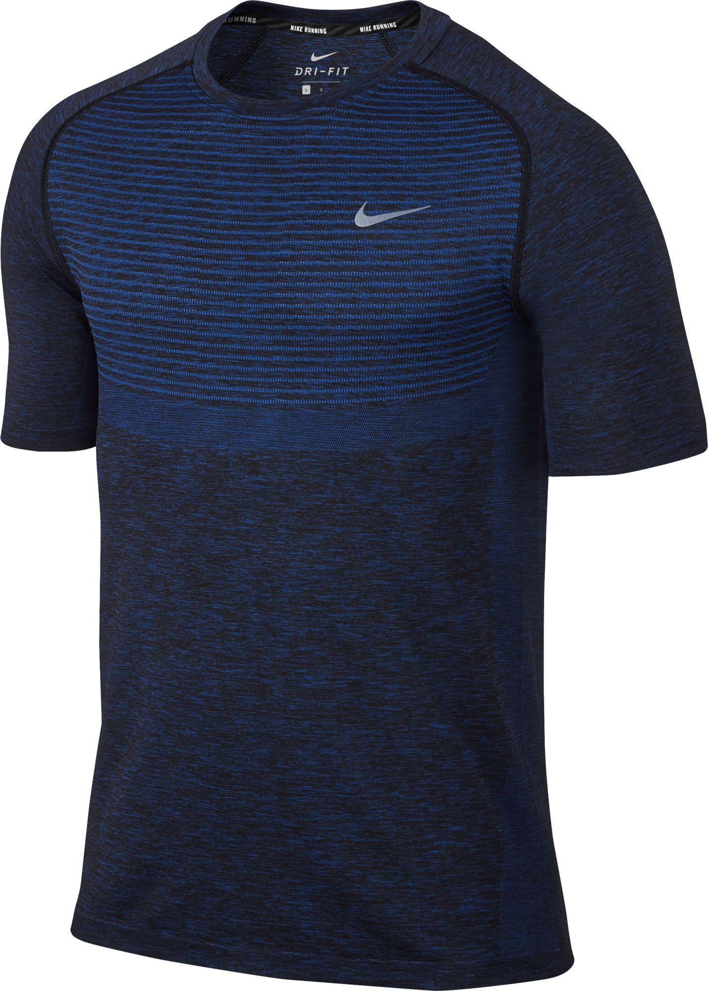 pretty cool hot product crazy price Nike Dri Fit T Shirt Damen - Nils Stucki Kieferorthopäde