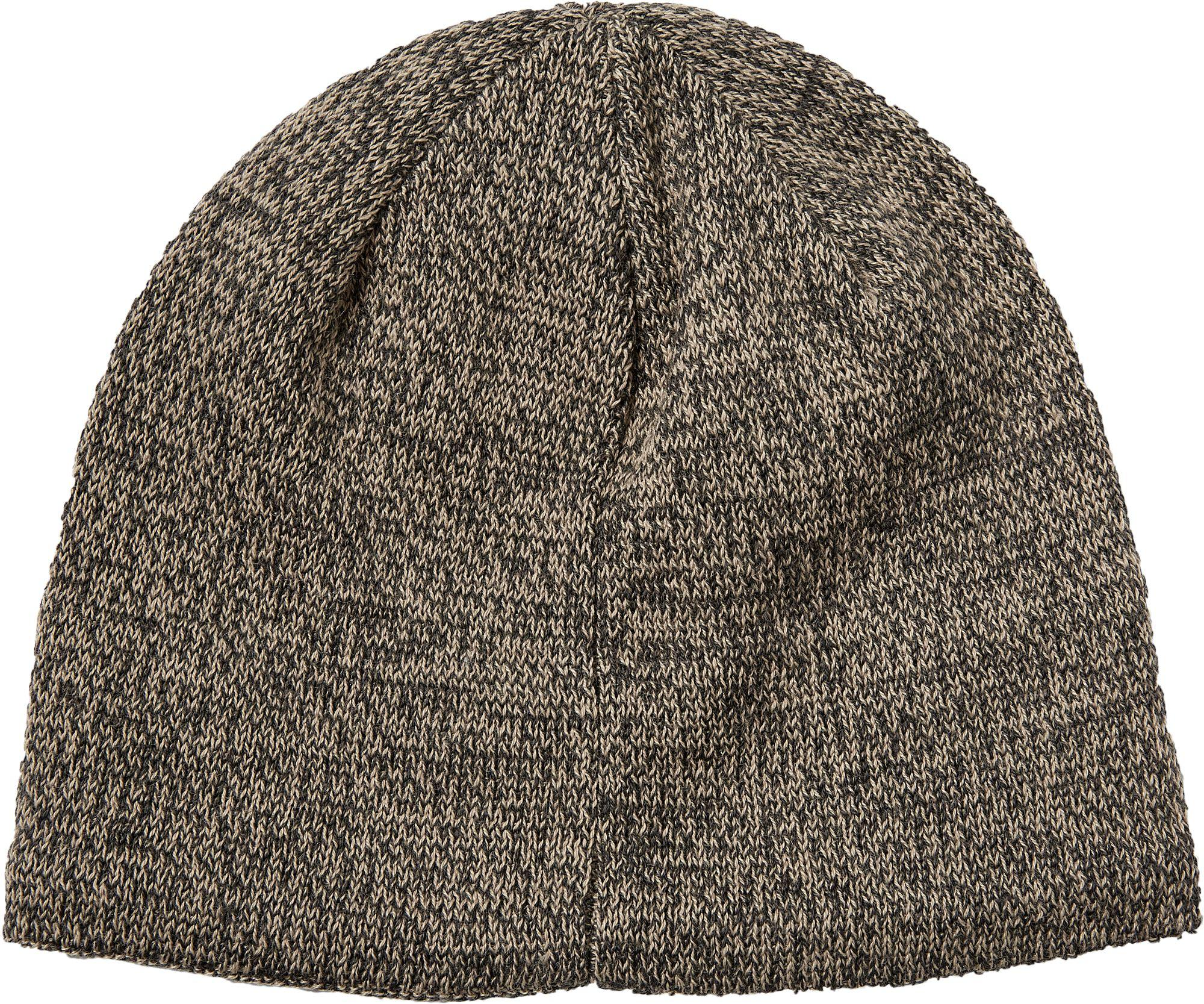 1bf3c1e553622 The North Face Jim Beanie in Natural for Men - Lyst