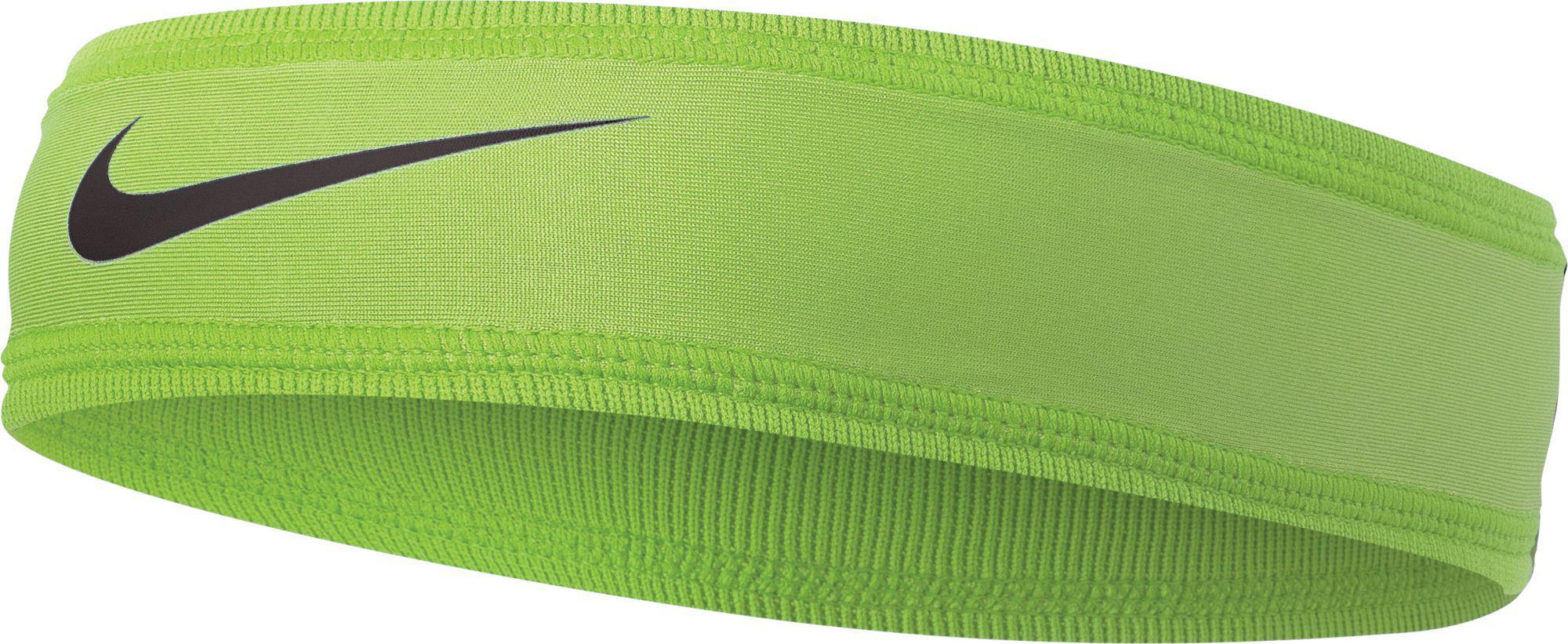 Lyst - Nike Speed Performance Headband - 2
