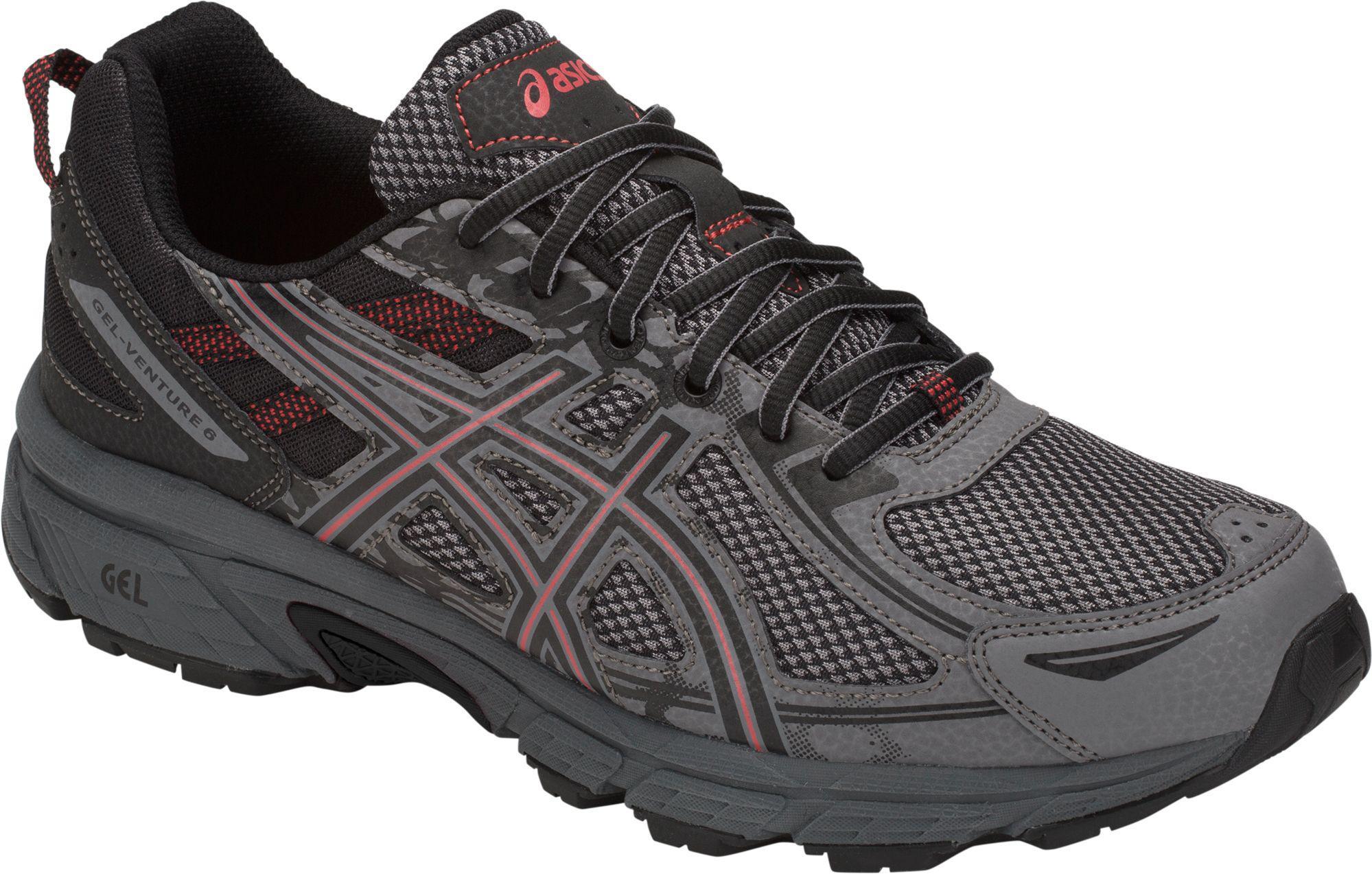 e00e80942d3 asicsr-GreyOrange-Gel-venture-6-Trail-Running-Shoes.jpeg