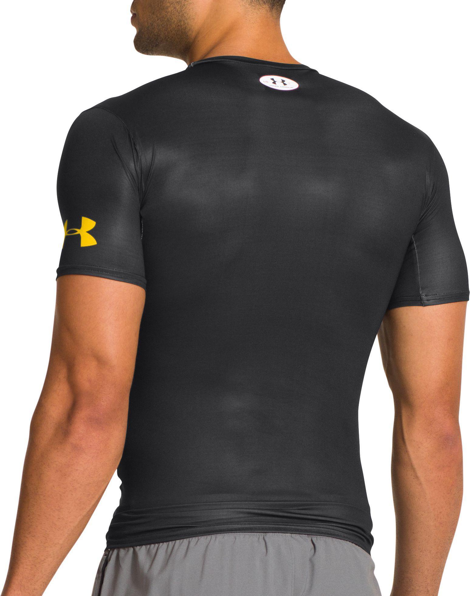 Adidas Sereno 11 TRG JSY Trainings Trikot Funktions-Shirt Climalite L Neu Ovp.