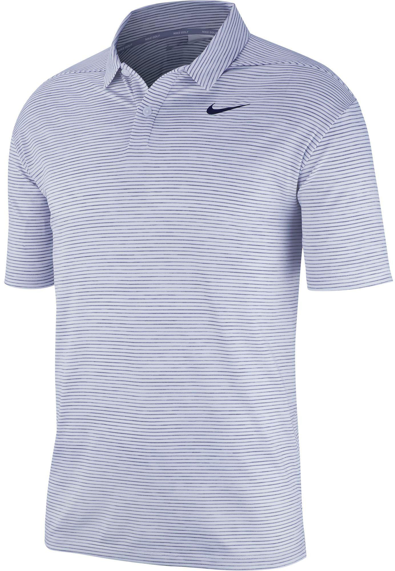 58a4346e Tiger Woods New Nike Golf Shirts - DREAMWORKS