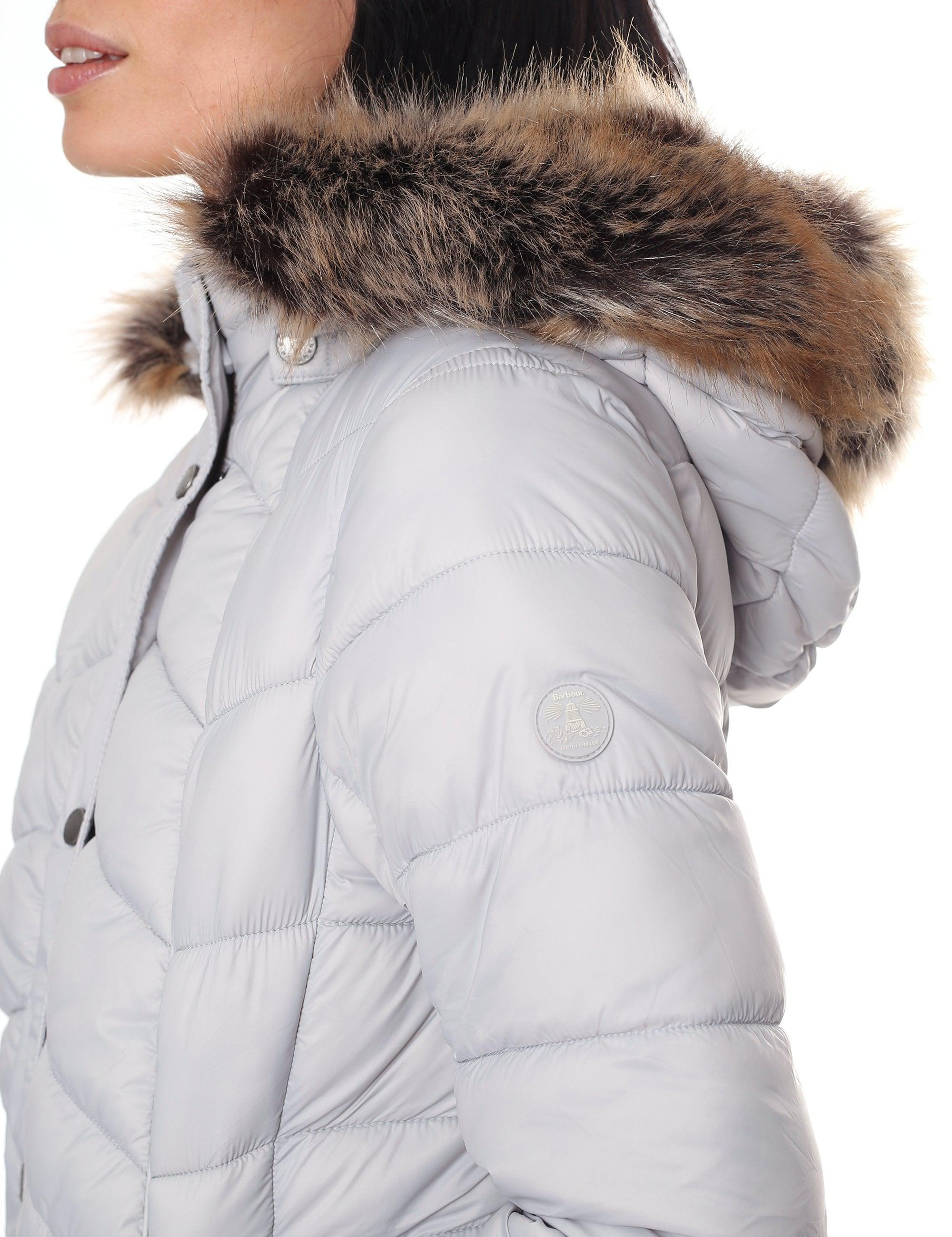 hot sale online 49005 955c4 barbour-ICE-WHITE-Womens-Bernera-Quilt-Jacket-Ice-White.jpeg