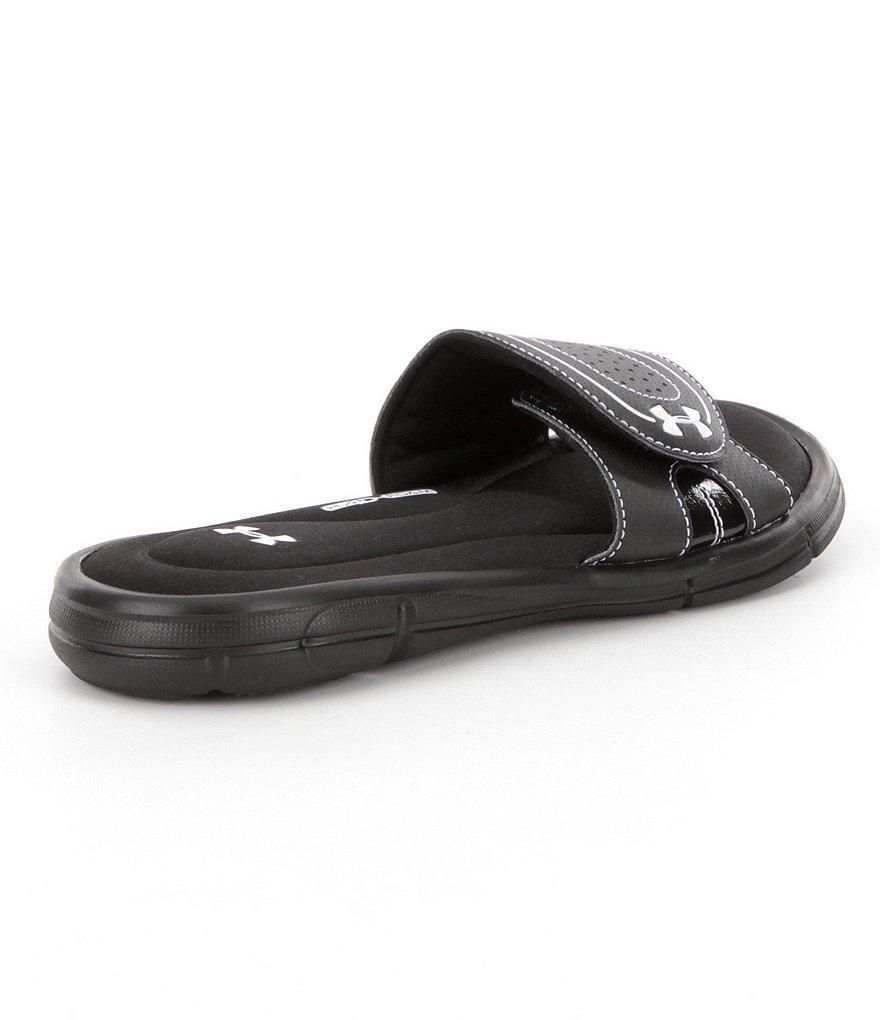 Women's Ignite VIII Slide-On Sandals Et1gSB