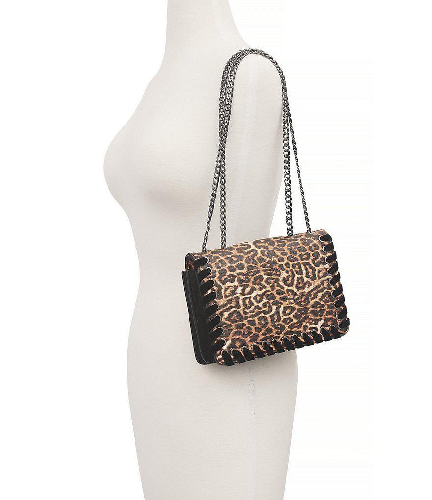 46a67ffe9080 Jessica Simpson Handbags Leopard Print - Best Handbag In 2018