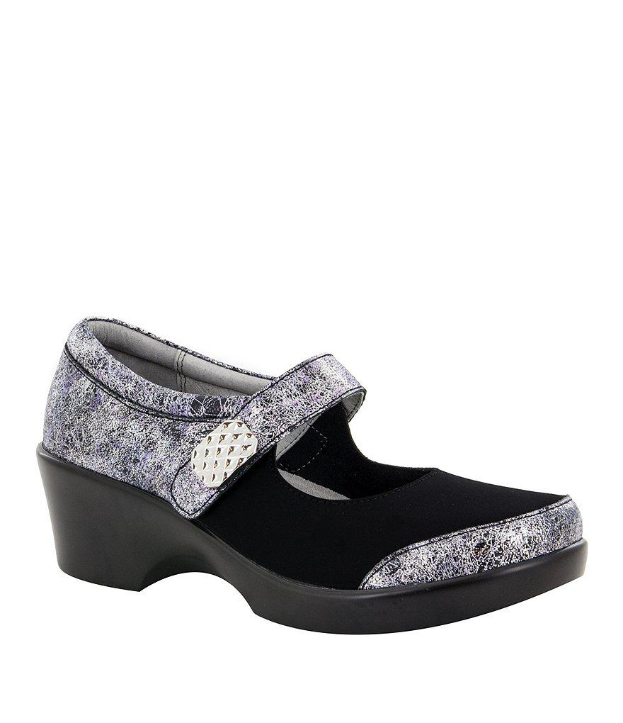 Maya Dream Fit Slip-Ons GBQAhLFz5e