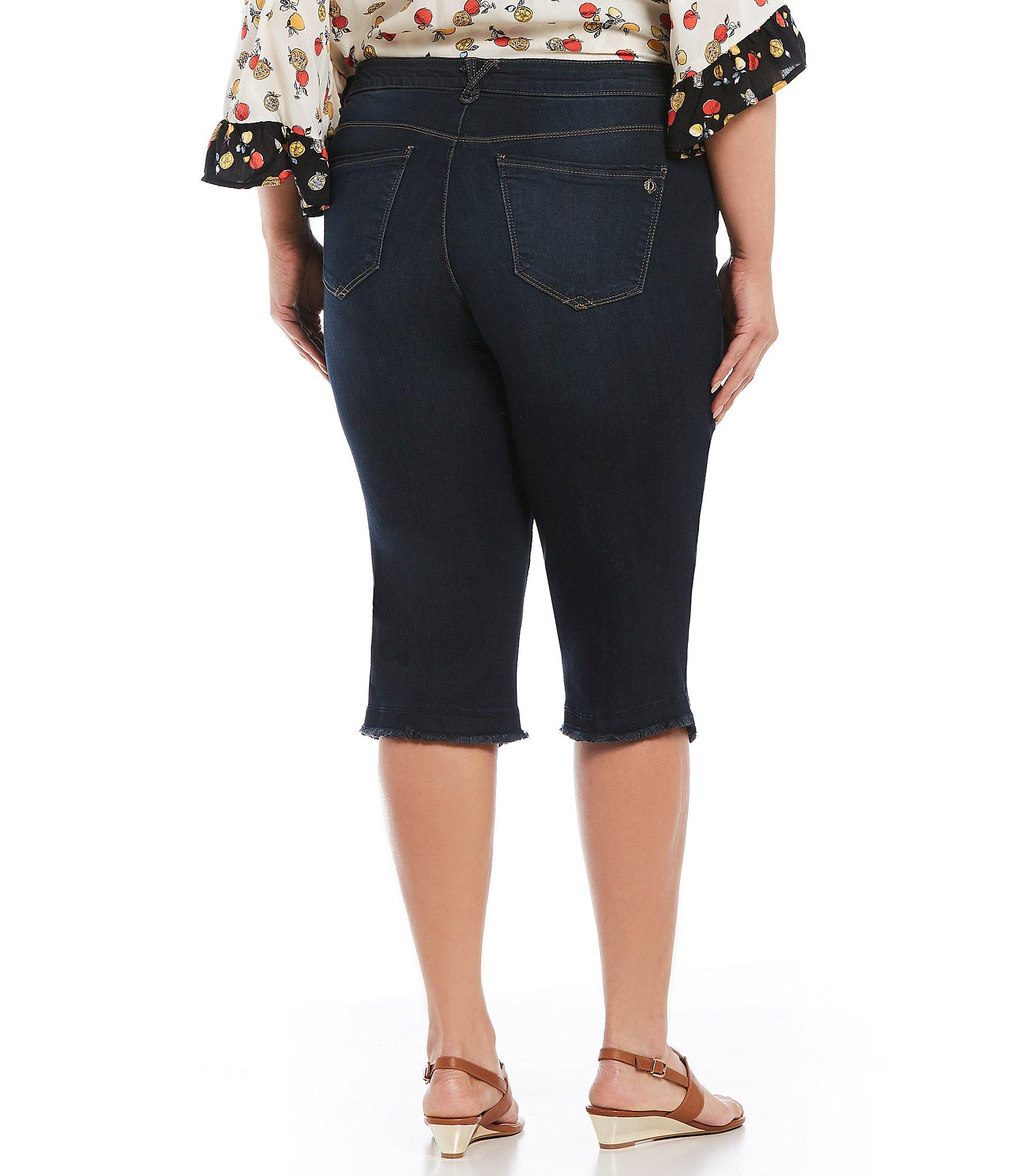 888799ac161 Democracy - Blue Plus Size