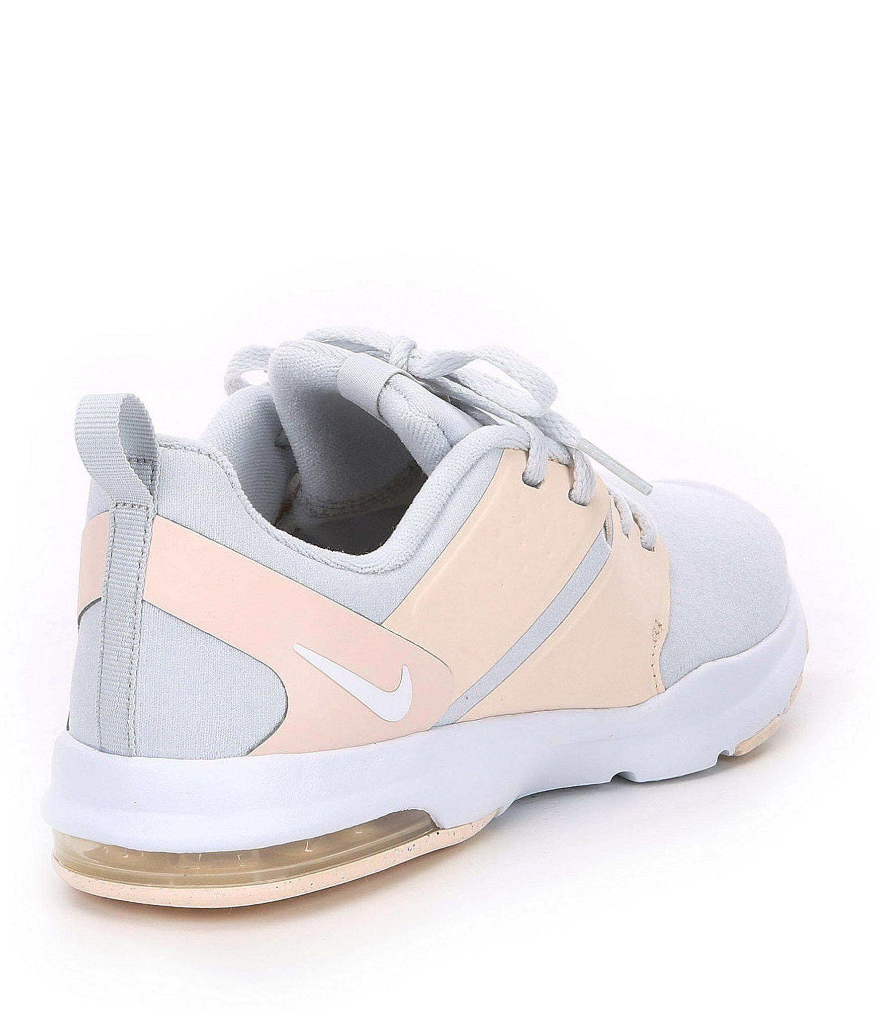 first rate 1ed5a cccda Nike Women s Air Bella Tr Training Shoes - Lyst