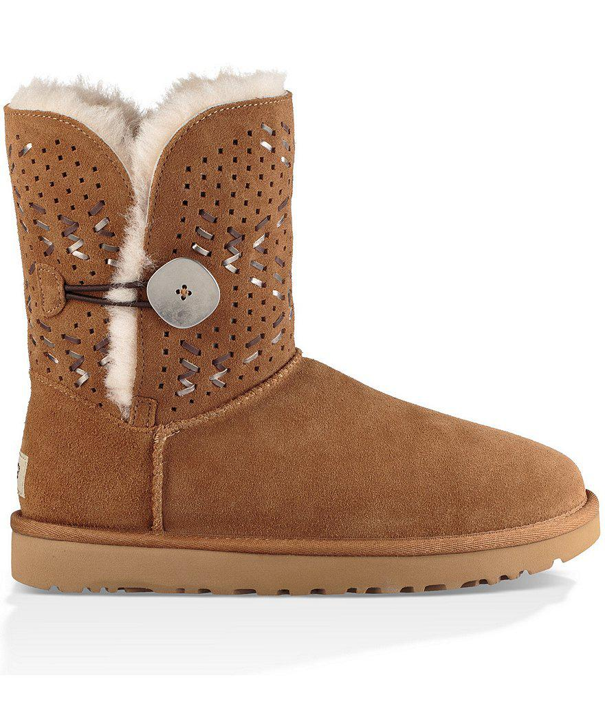 19e2e5549c8 usa bailey button uggs at dillards 27e1e a6ab9