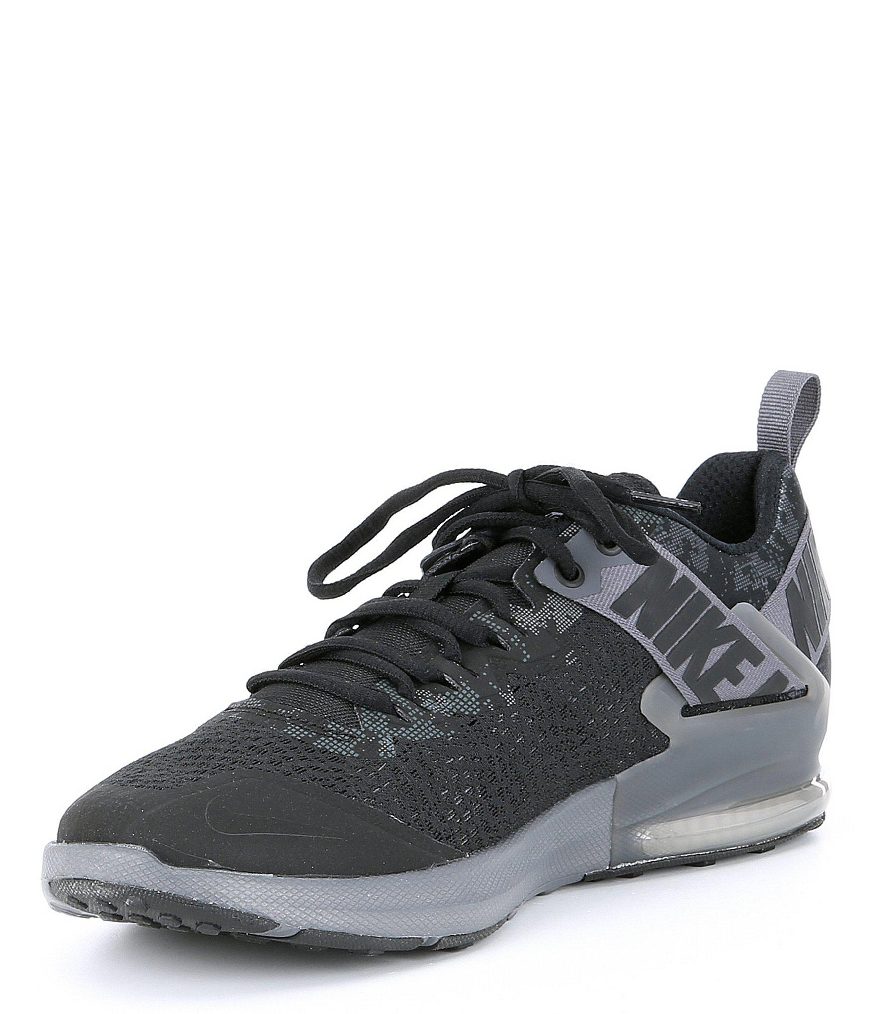 cf328569c73f Domination Gray Men s In Zoom Nike Lyst Men 2 Tr For Shoe Training  qfBtngzwxZ