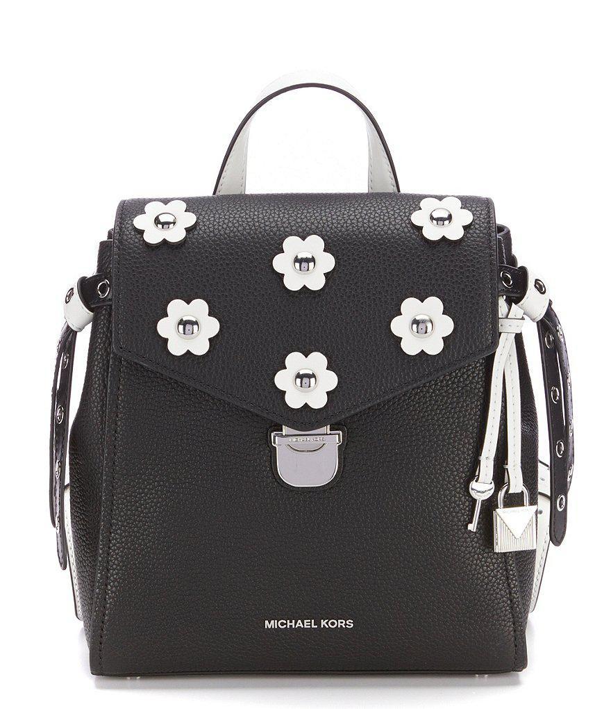 1e7da1e22647 promo code medium michael kors backpack dillards c37e2 8ff17