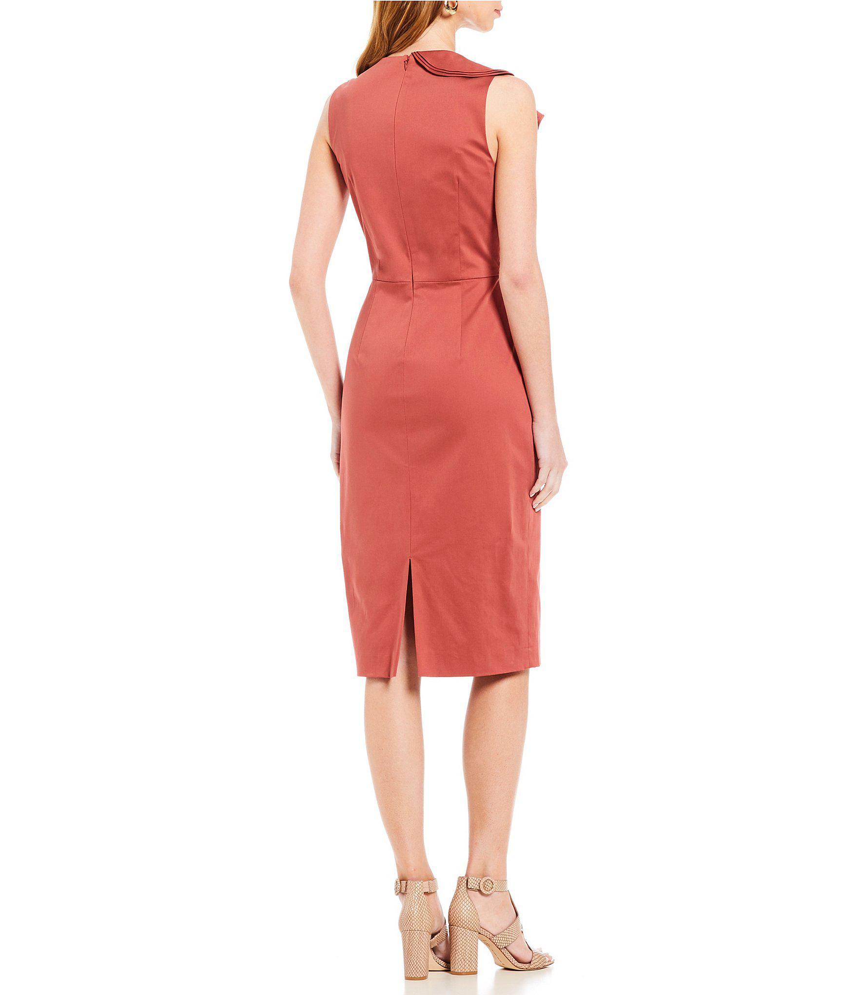 06afd8aba8e Antonio Melani Dresses At Dillards - Gomes Weine AG